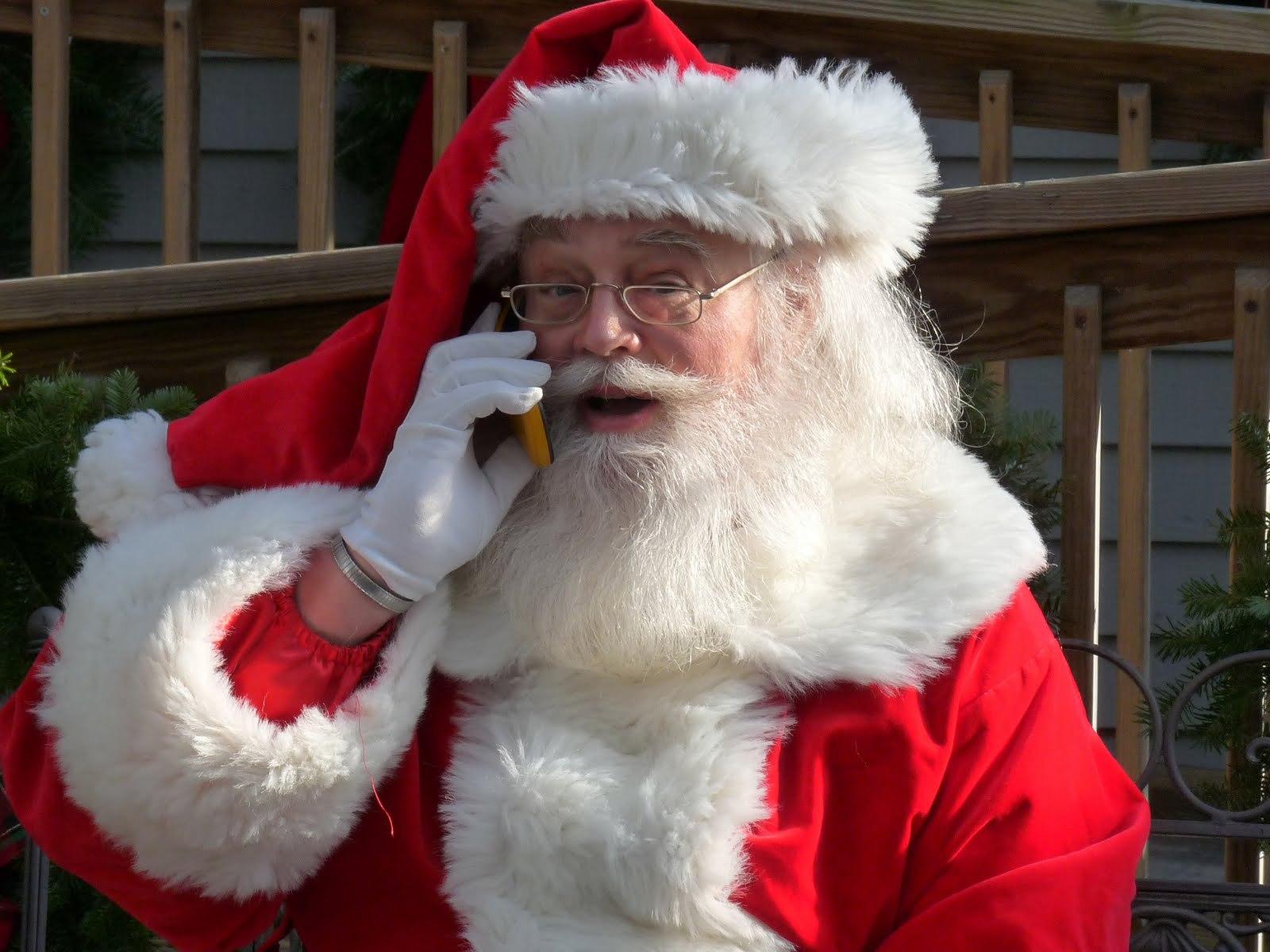 Дед мороз картинки на телефон, егором кридом открытки