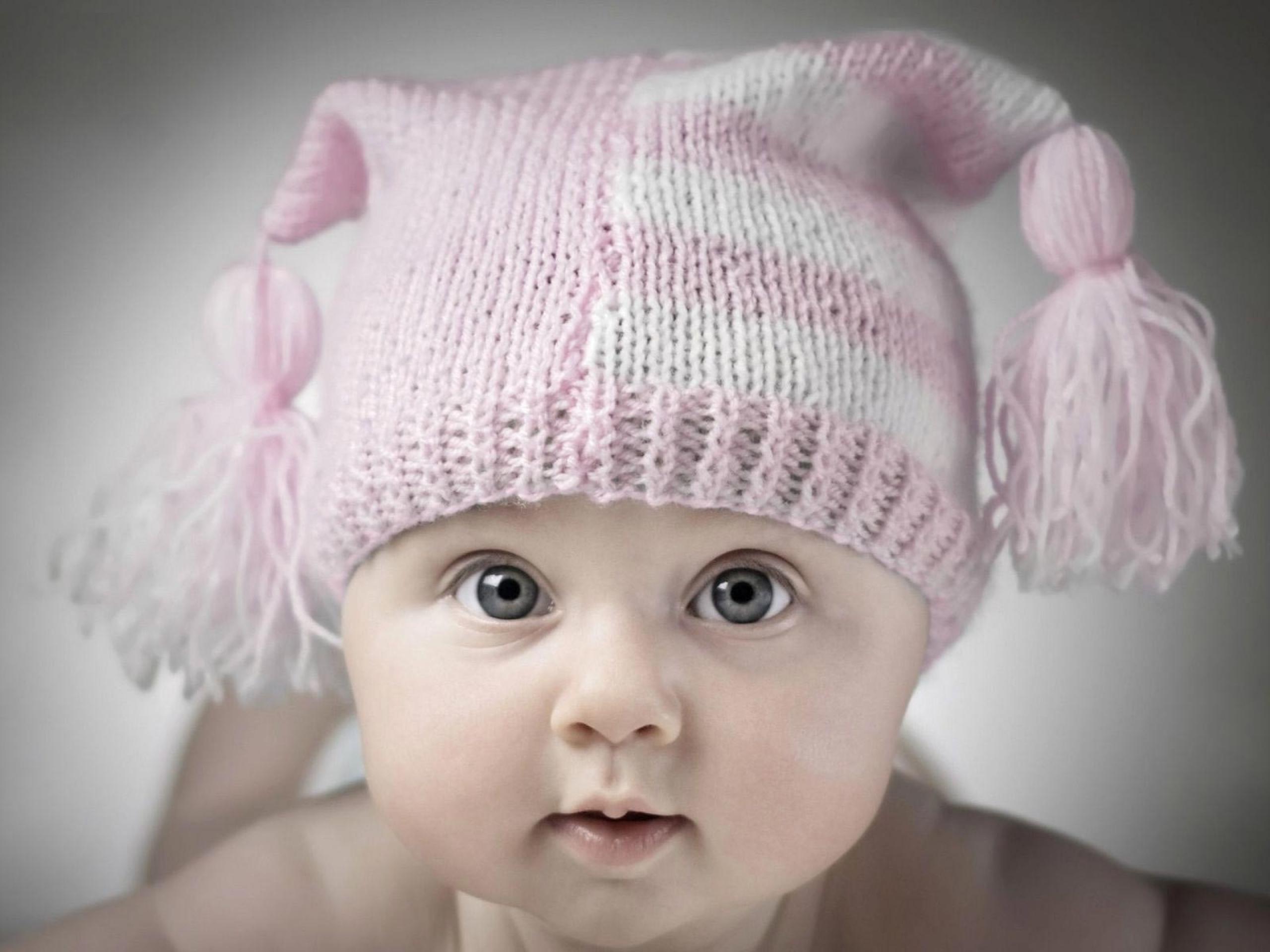 Картинки малышей красивых