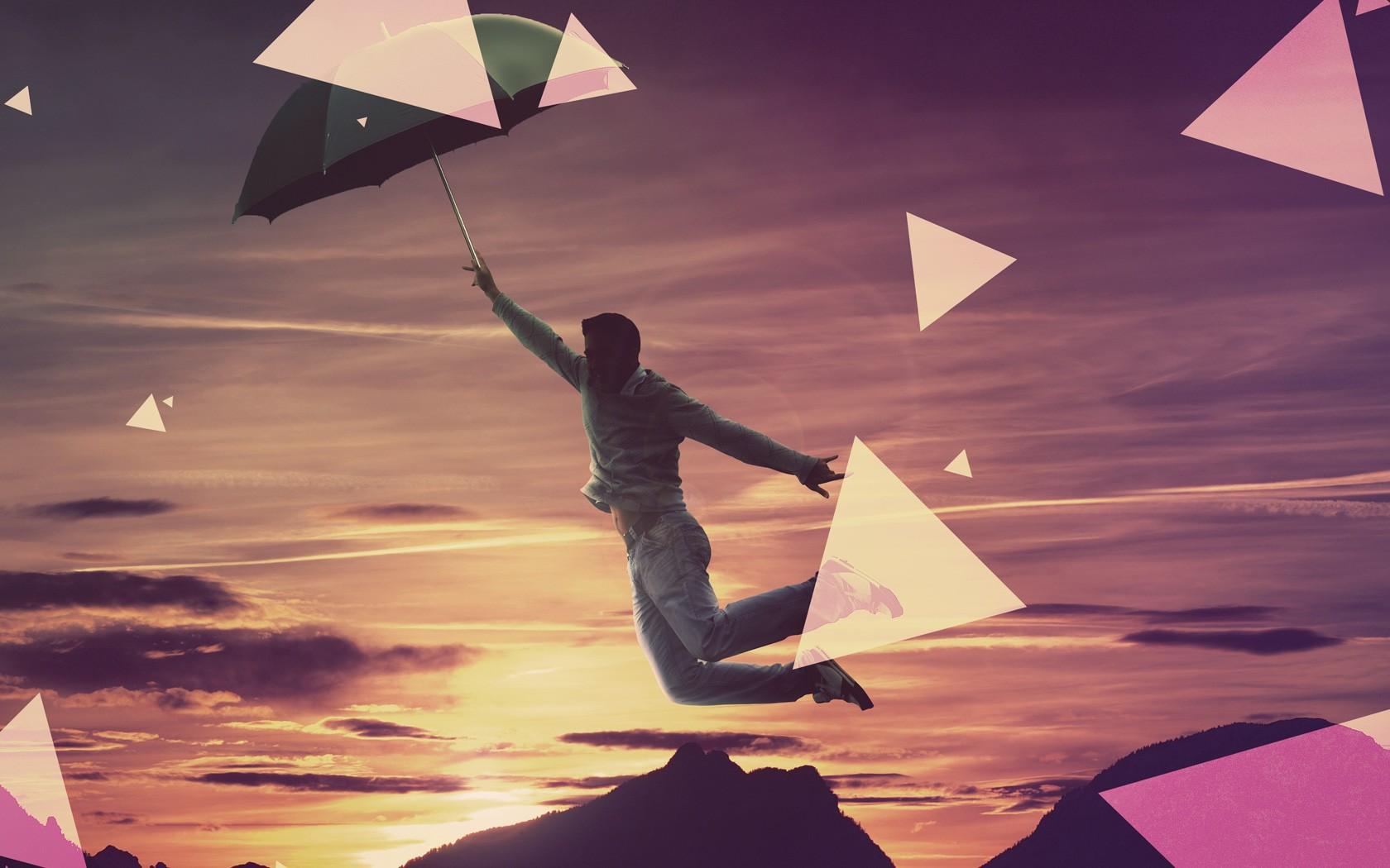 http://www.zastavki.com/pictures/originals/2013/Photoshop___Man_flies_on_umbrella_050988_.jpg