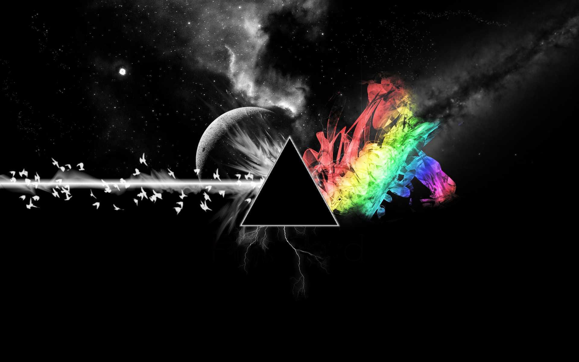 Звезды открытый космос космическое