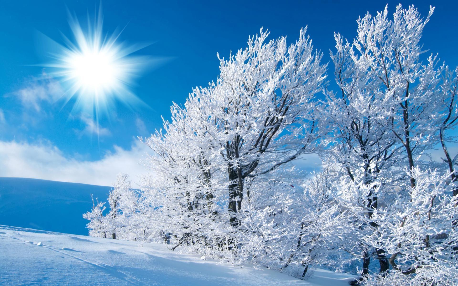 Картинки с красивой зимой, офис надписи месяцев
