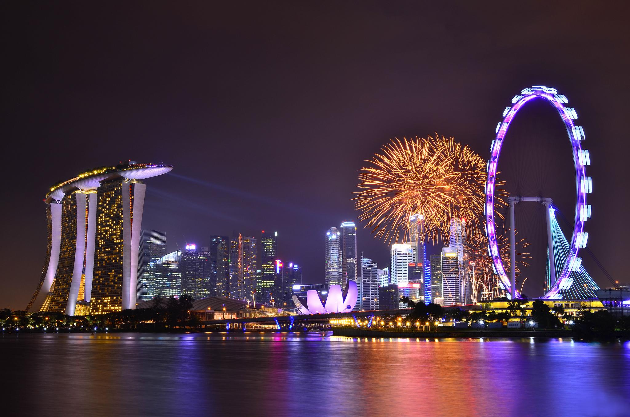 Сингапурское порно онлайн 16 фотография