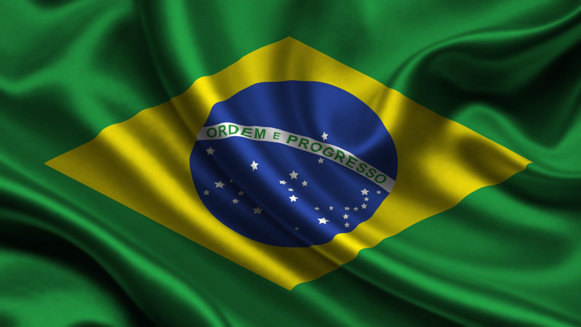 World___Brazil_Flag_Of_Brazil_041920_.jpg