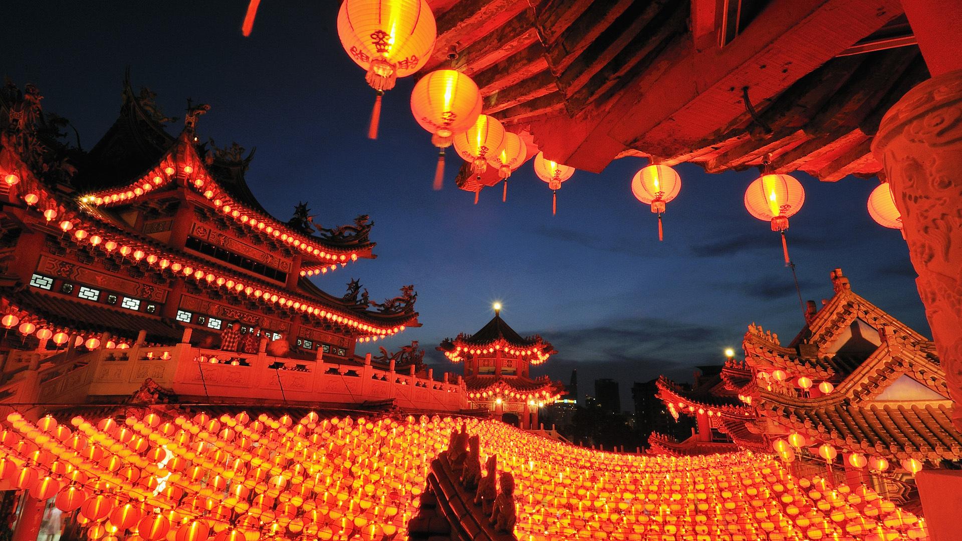 Cool Wallpaper Night Lantern - World___China__040541_  Gallery-312149.jpg
