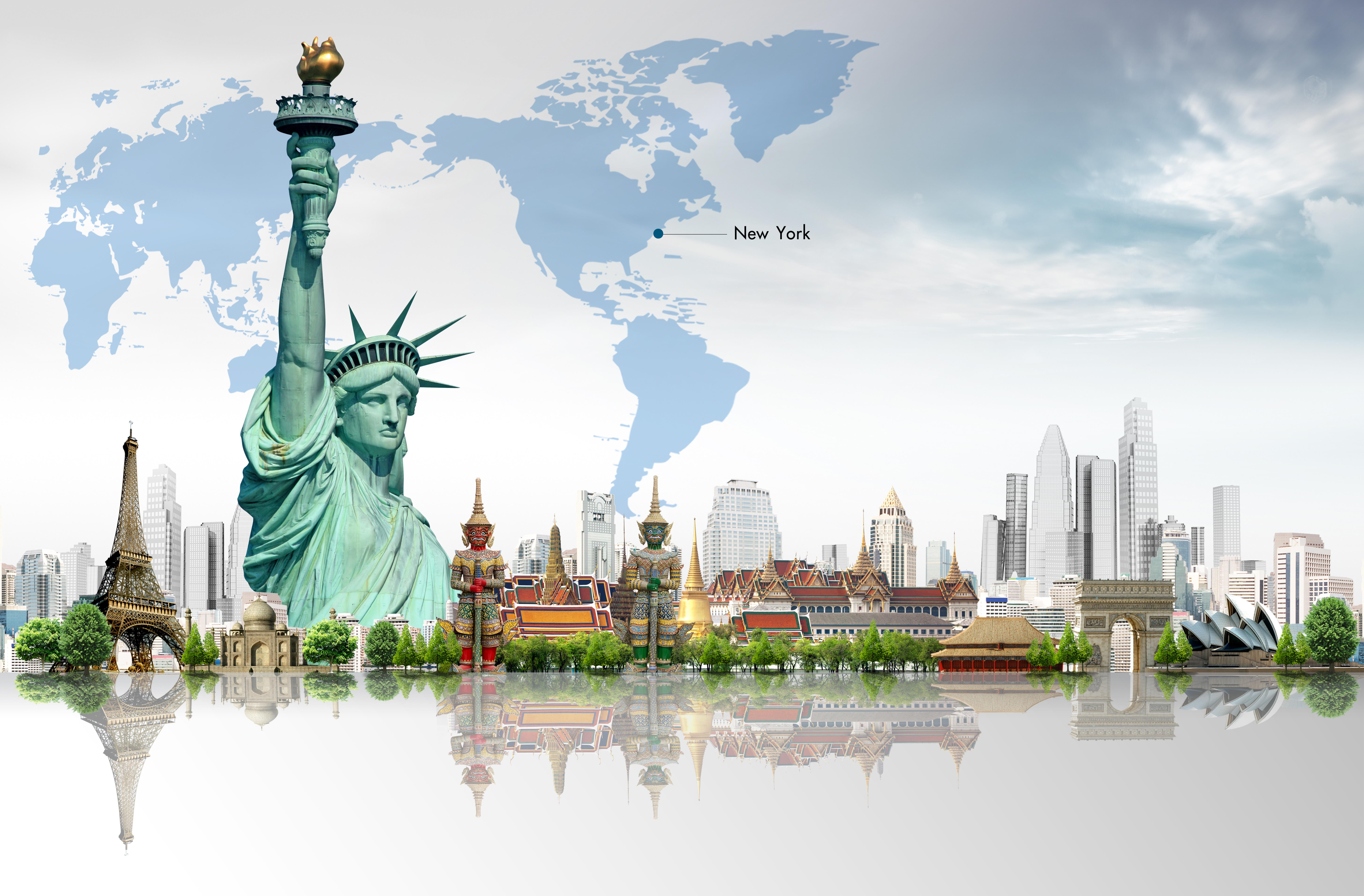 декор картинки для мира на фоне мира скорее