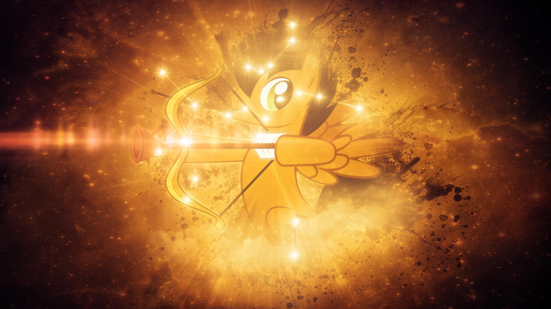 Sagittarius (astrology)