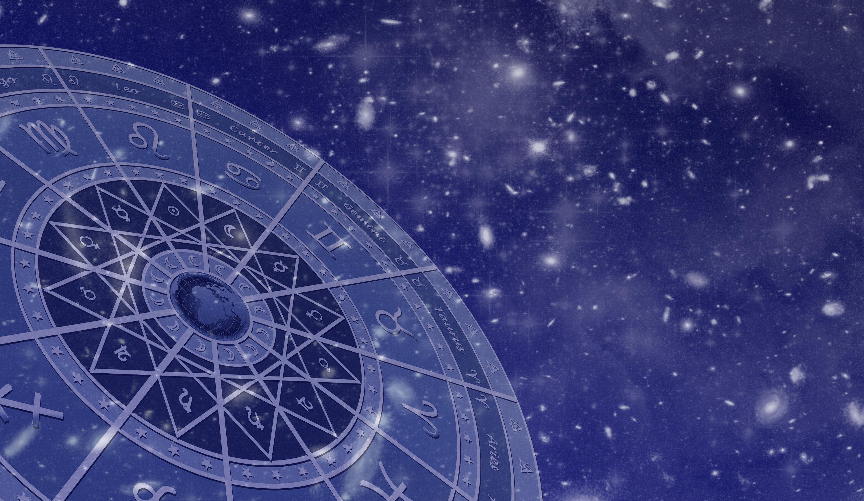 Картинки с зодиаками