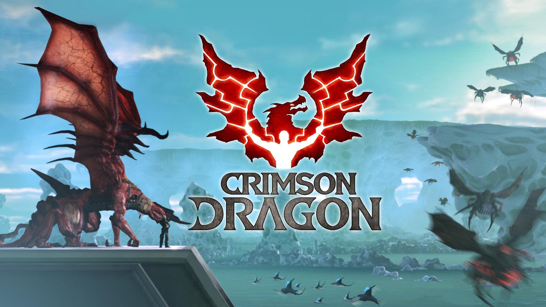 Dragon knight торрент, скачать бесплатно игру.