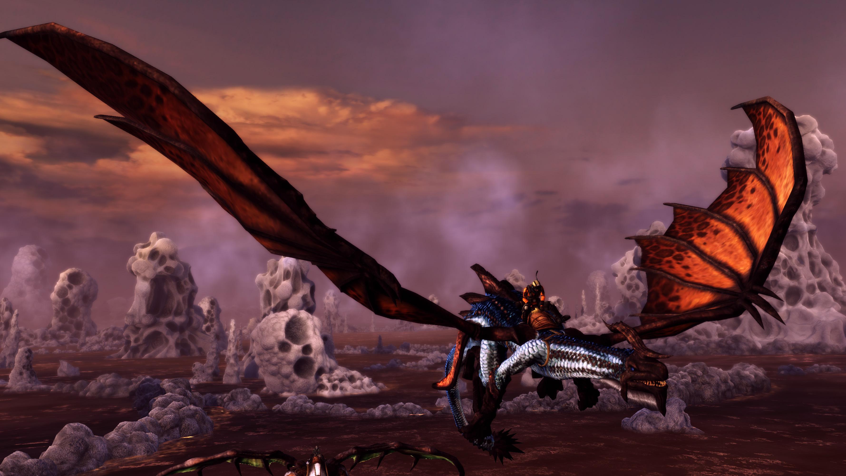 crimson dragon wallpaper - photo #12