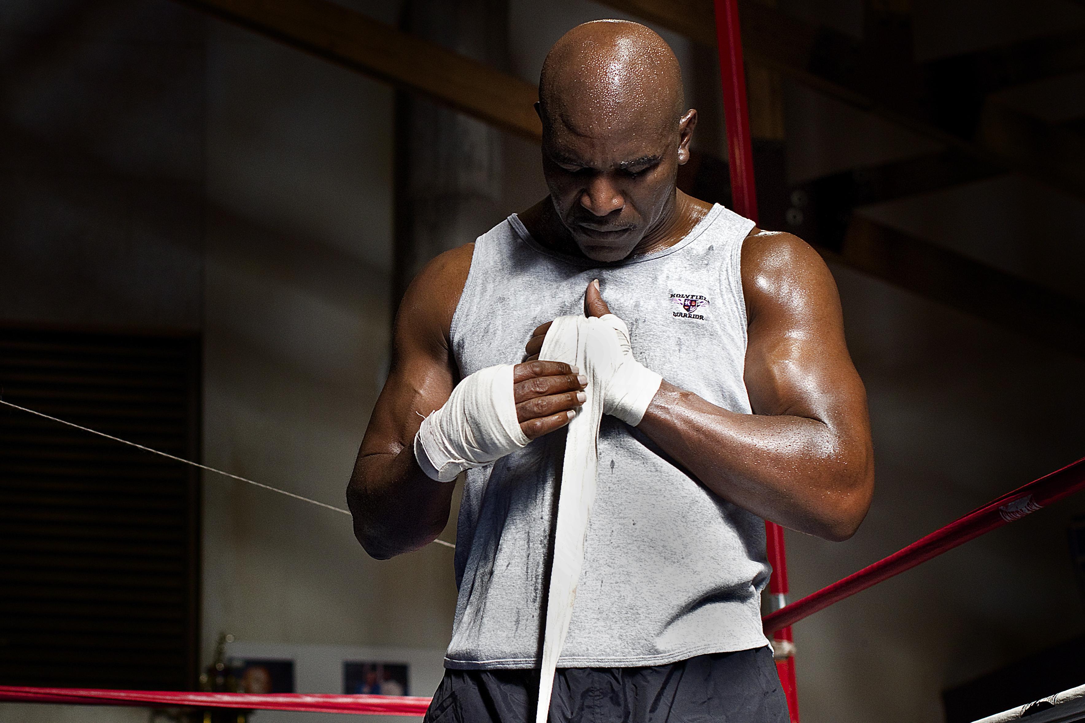 фото боксеров на ринге в высоком качестве всего происходит воспаление