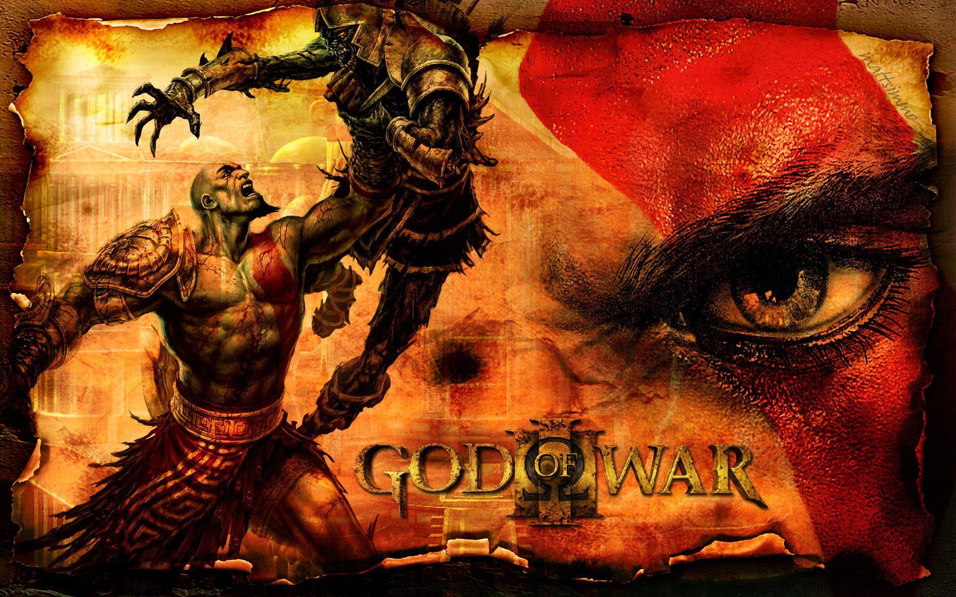 God of war ascension widescreen wallpaper hd wallpapers and god of war ascension widescreen wallpaper hd voltagebd Gallery