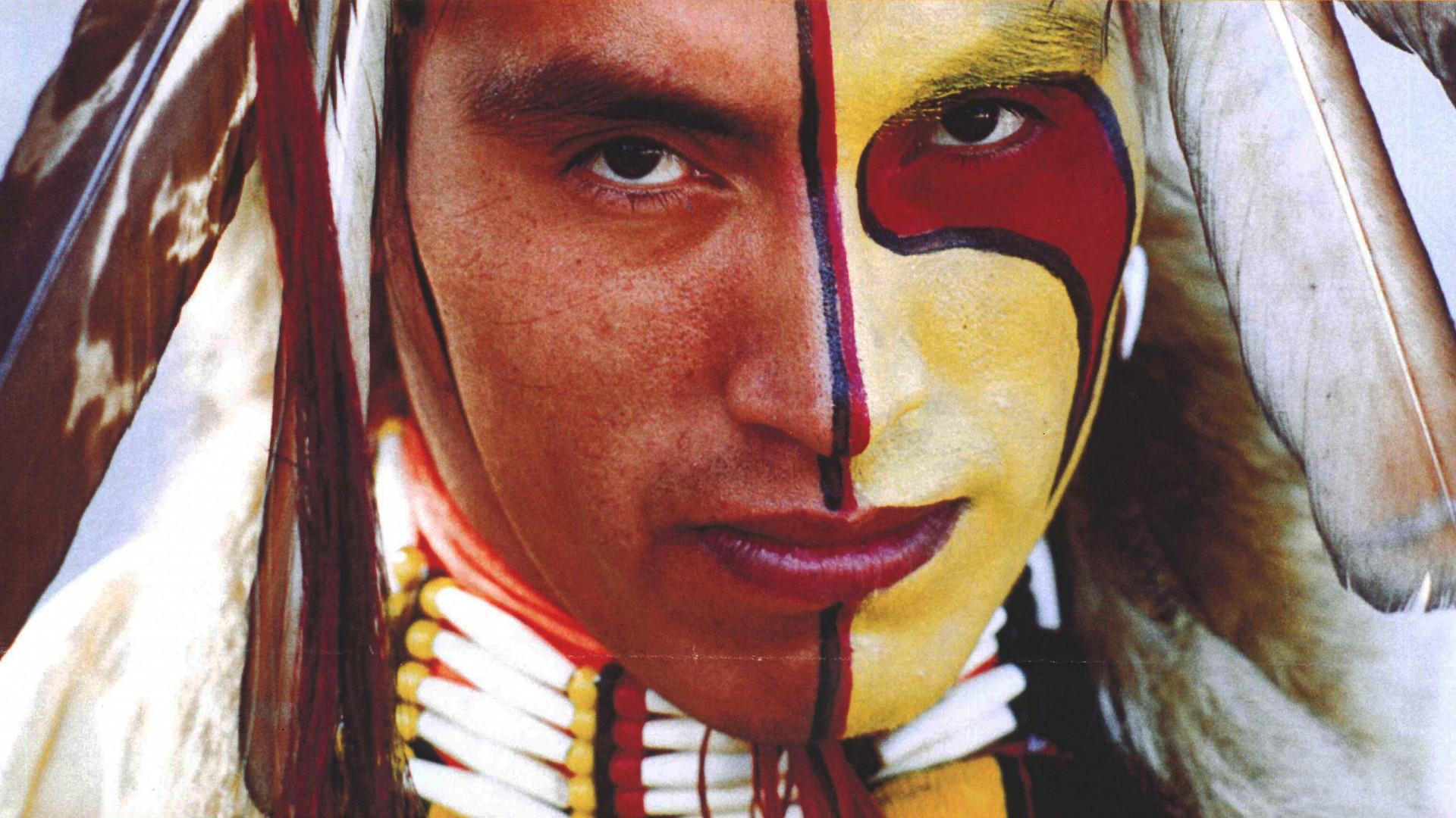 Опг индейцы новокуйбышевск фото аркой высятся