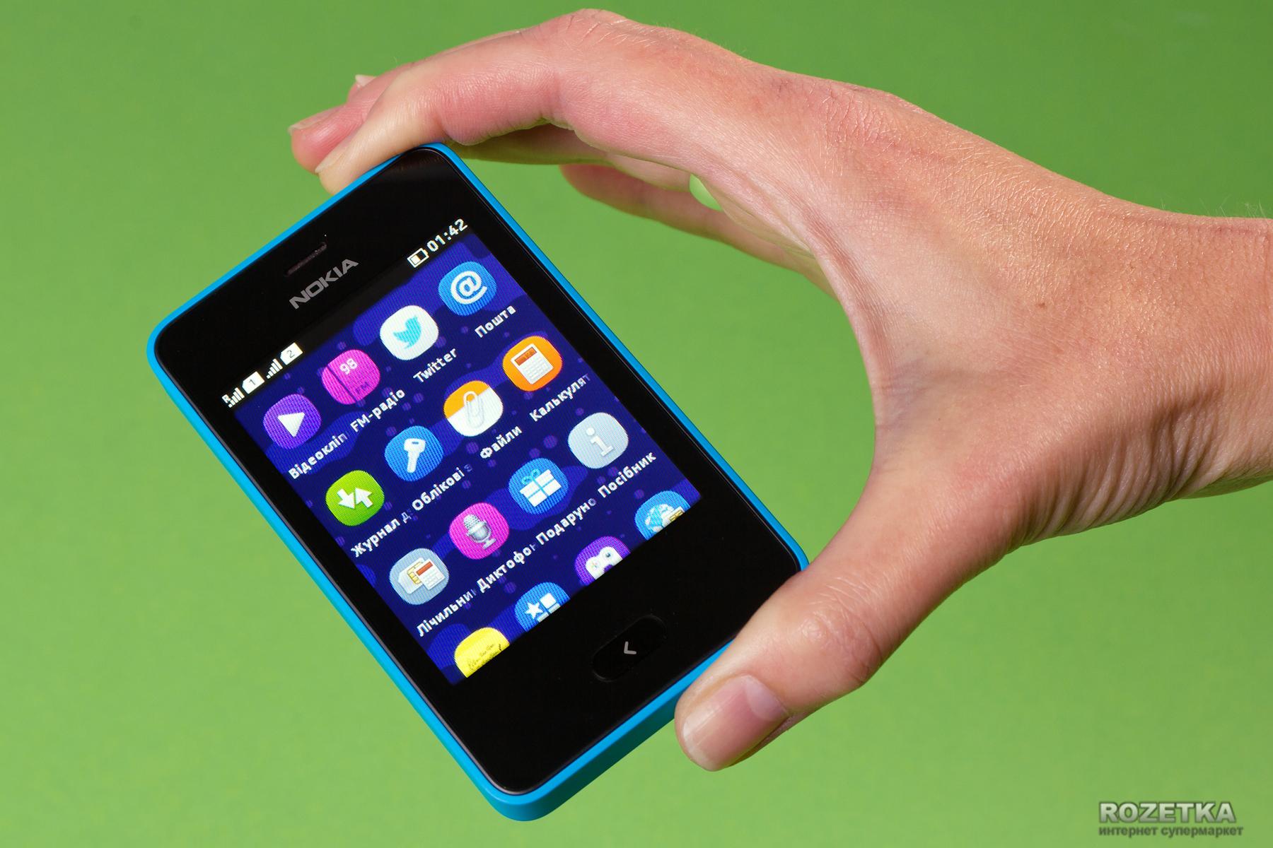 для сенсорные телефоны картинки смотреть