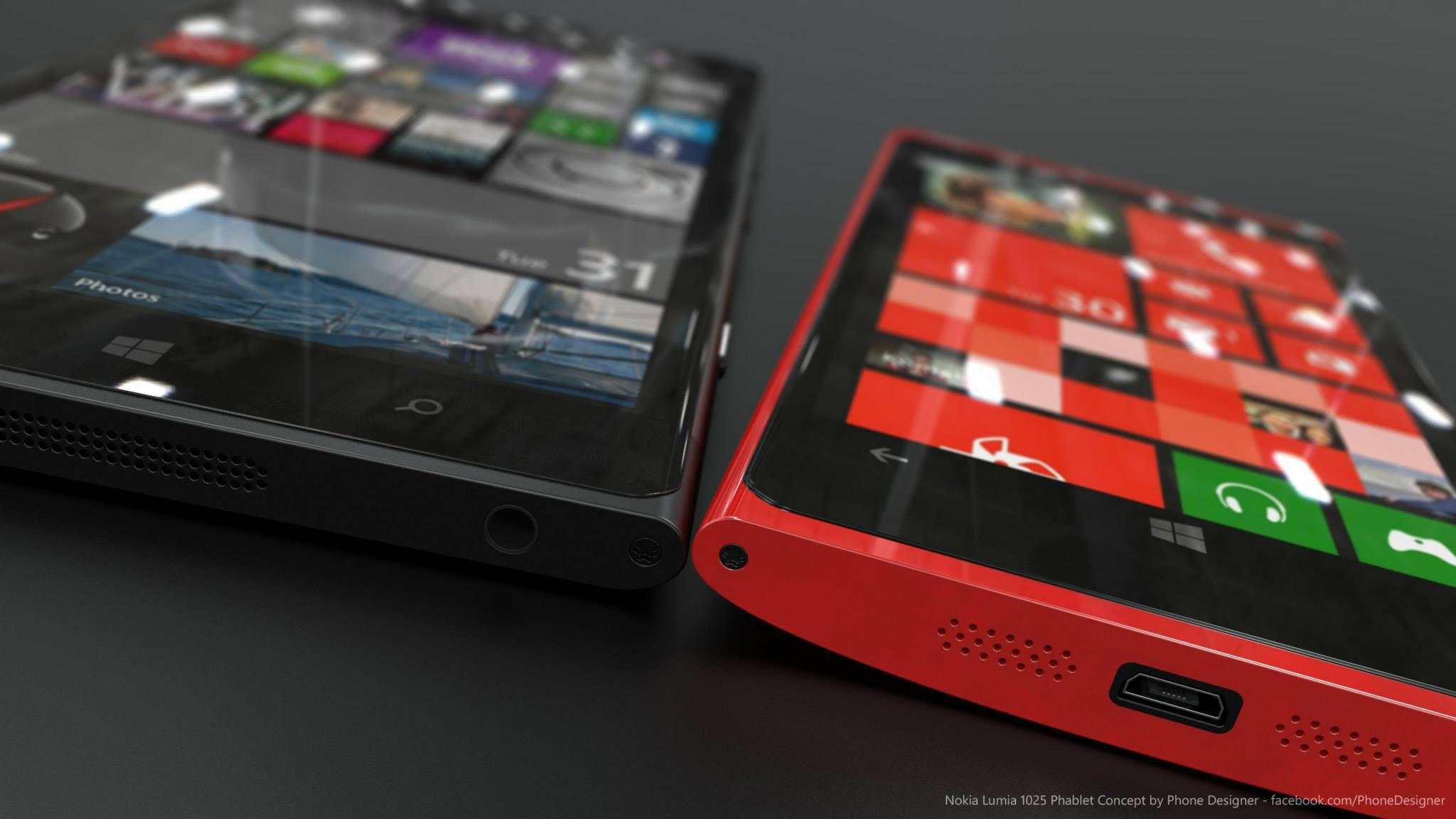 wallpaper nokia lumia 920 - photo #42