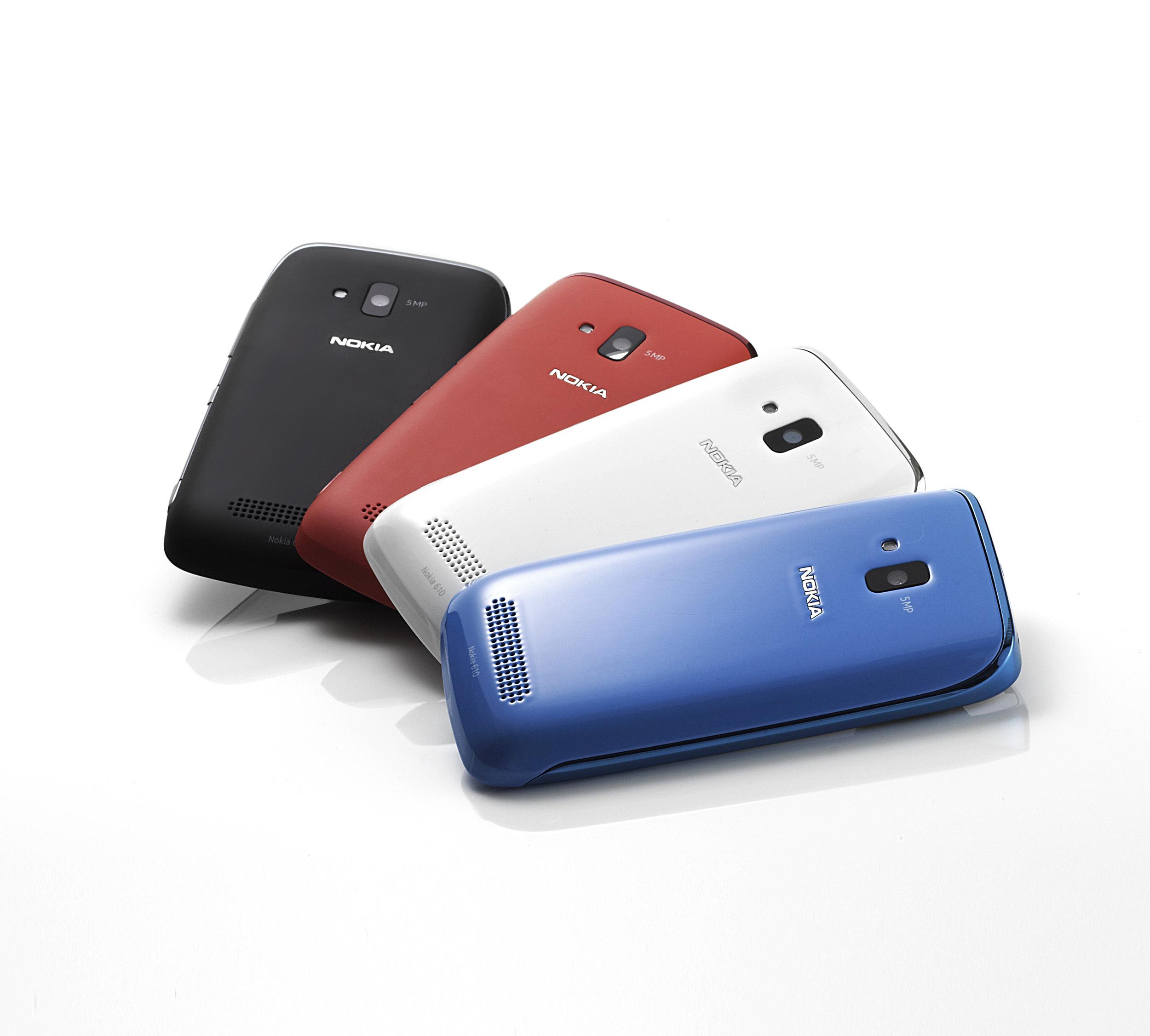 nokia lumia suite app lumia from lumia download zune you 610 nokia