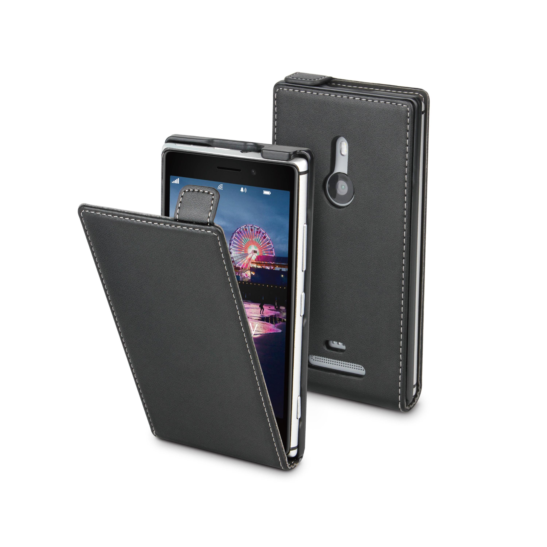 Скачать драйвер для nokia lumia 925