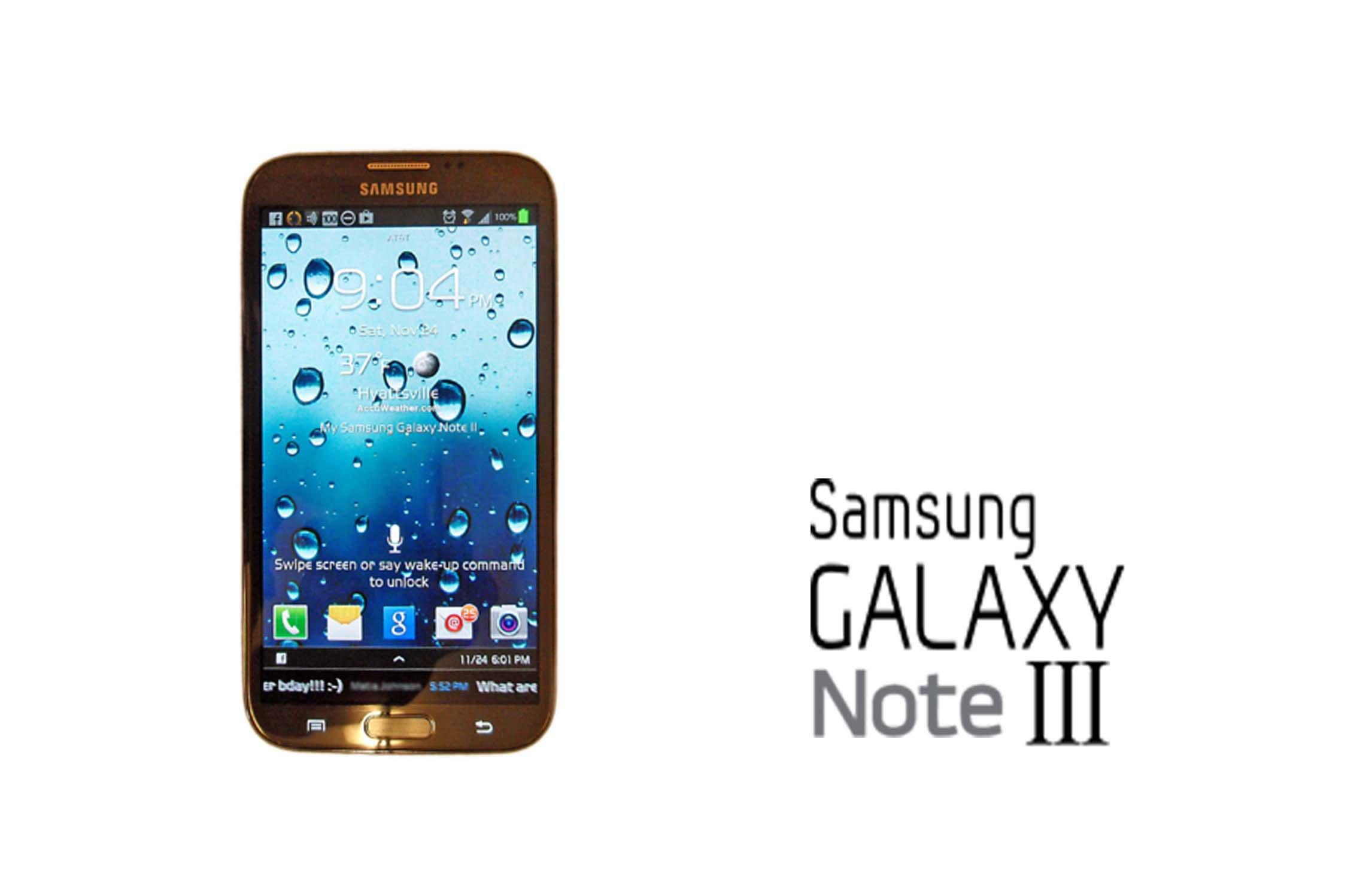 скачать картинки на телефон samsung: