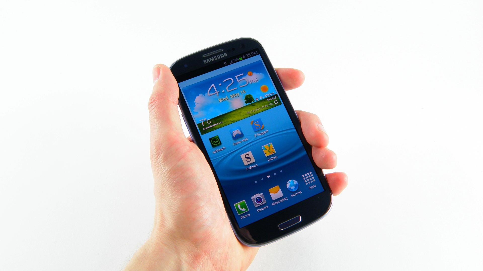 Samsung galaxy s4 mini on a white background wallpapers and images samsung galaxy s4 mini on a white background voltagebd Gallery