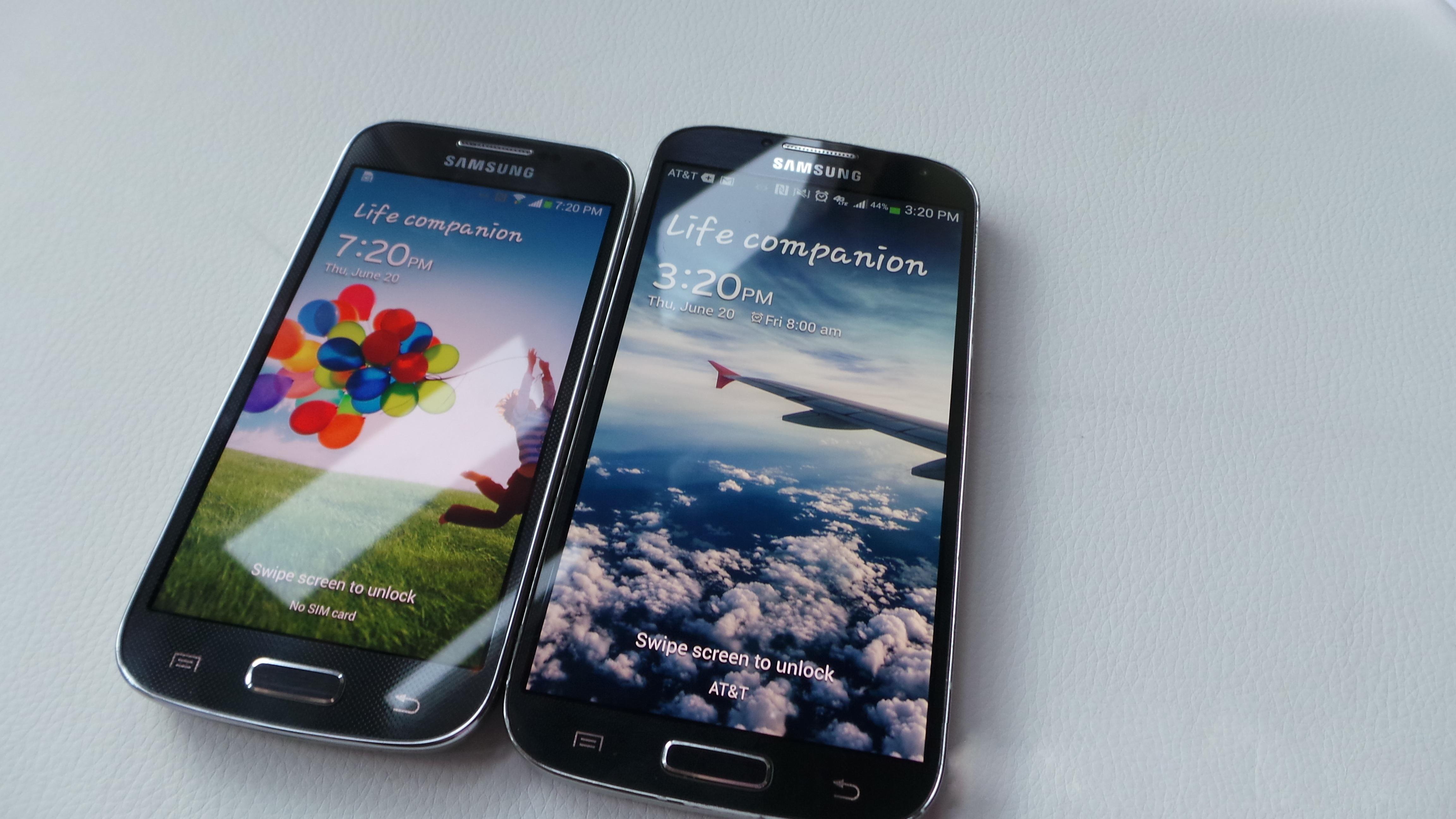 Amazoncom Samsung Galaxy S III 16GB SPHL710 Marble