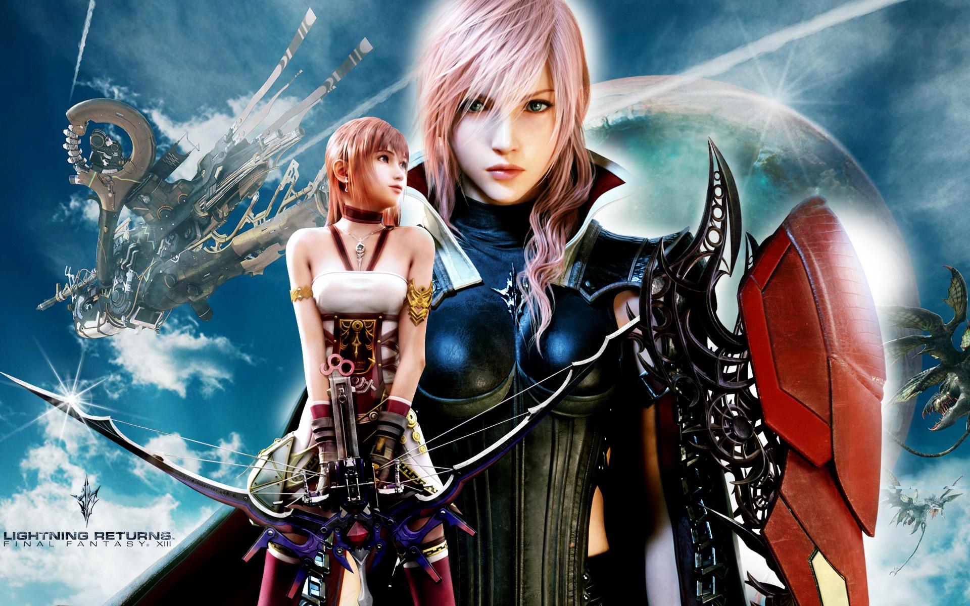 download Final Fantasy XV H1