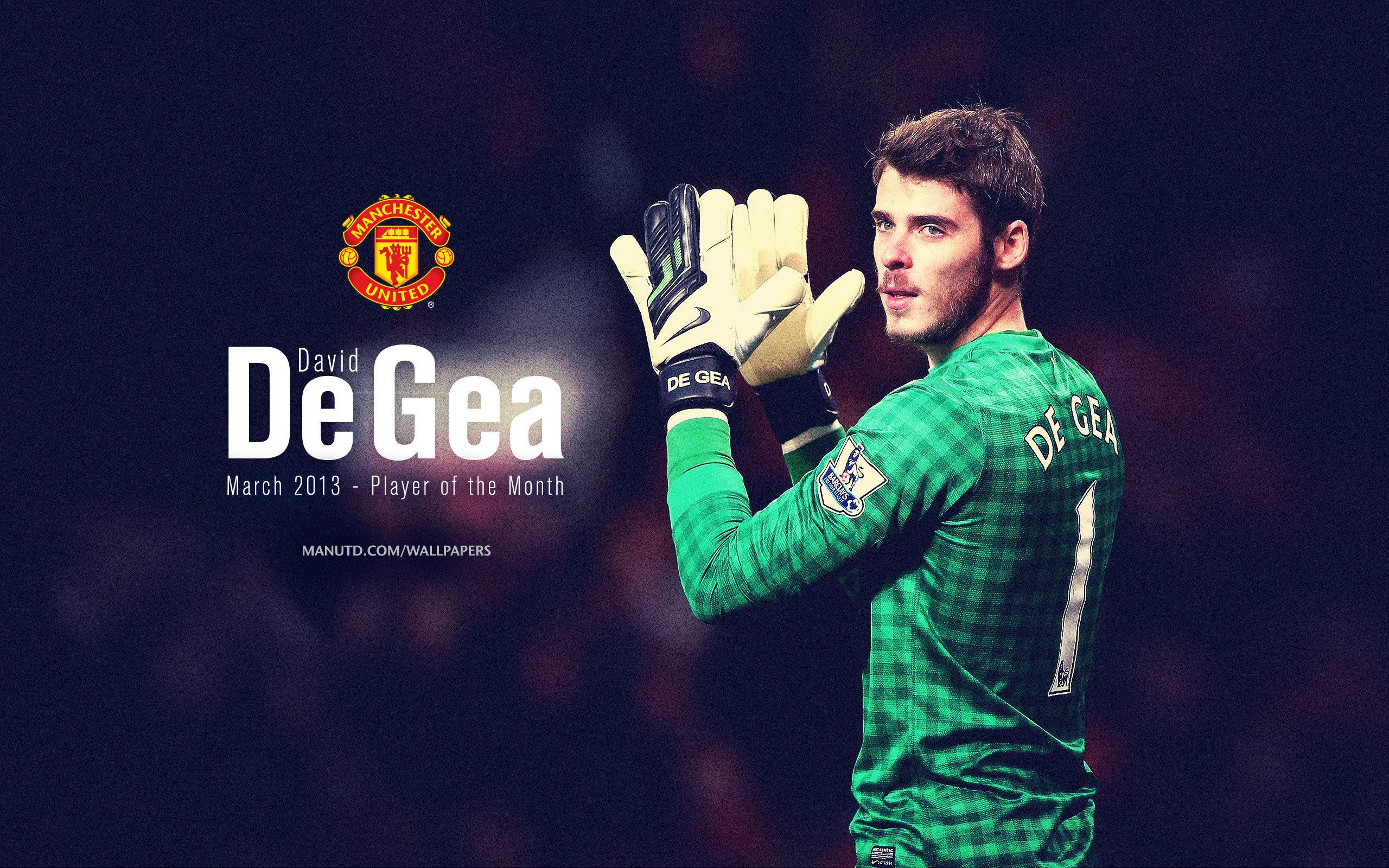 Вокруг и около футбола. - Страница 3 _The_player_of_Manchester_United_David_De_Gea_in_dark_colors_049384_