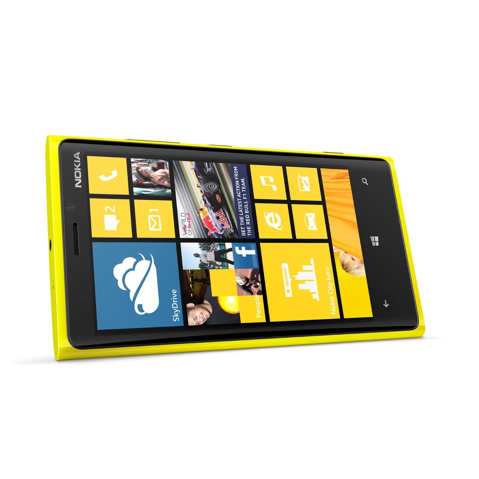 wallpaper nokia lumia 920 - photo #9