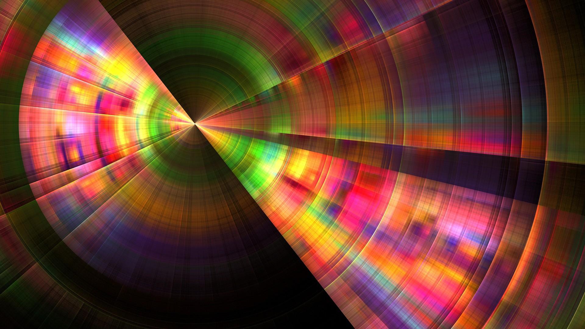 сбора, картинки со спектрами тебя