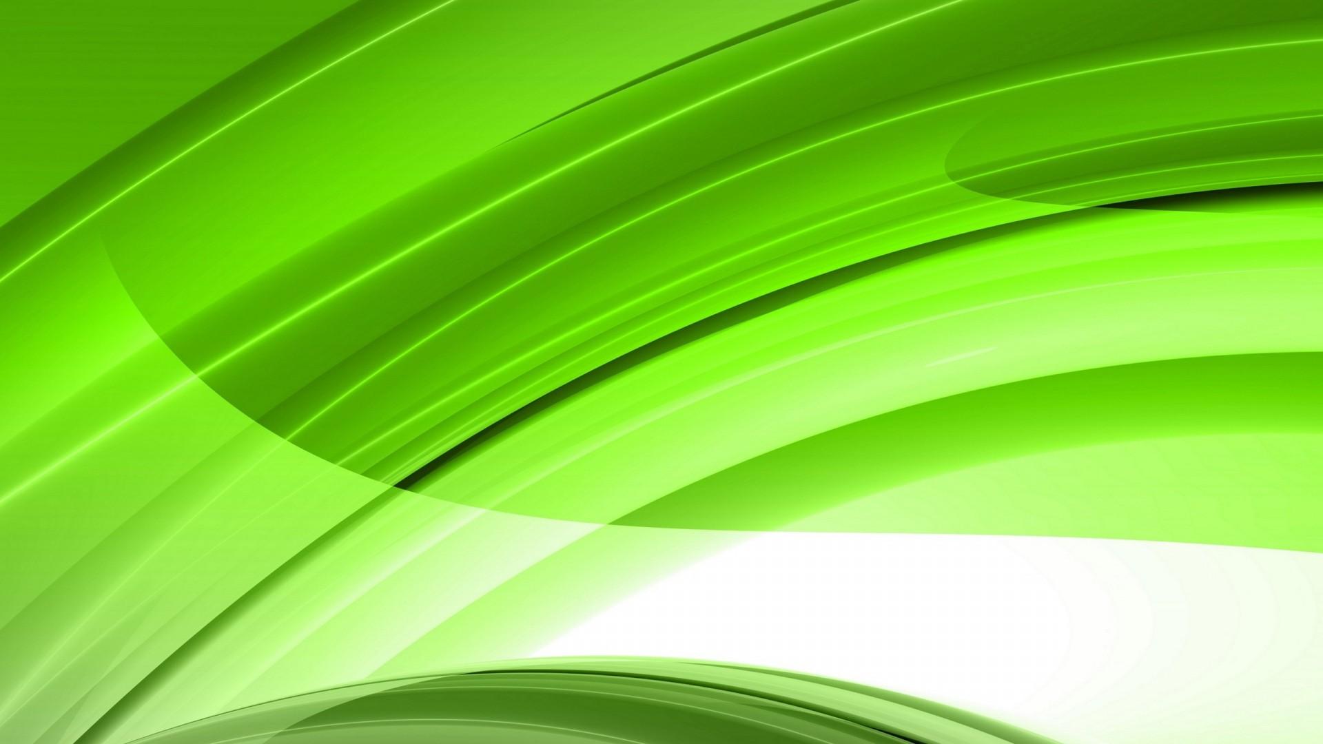 фон зеленые обои картинки