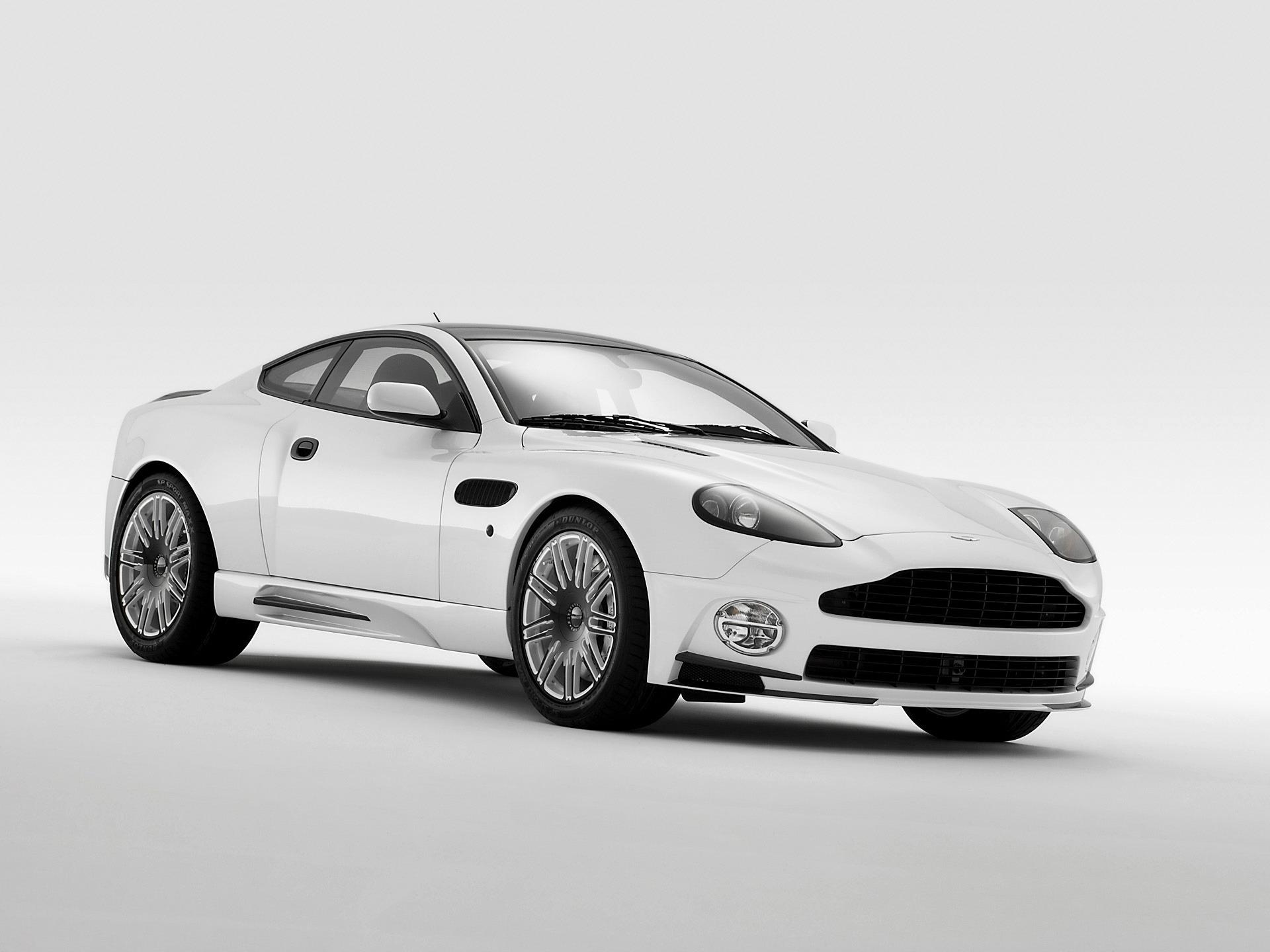 Отзывы владельцев Ford Escape (Форд Эскейп) с ФОТО