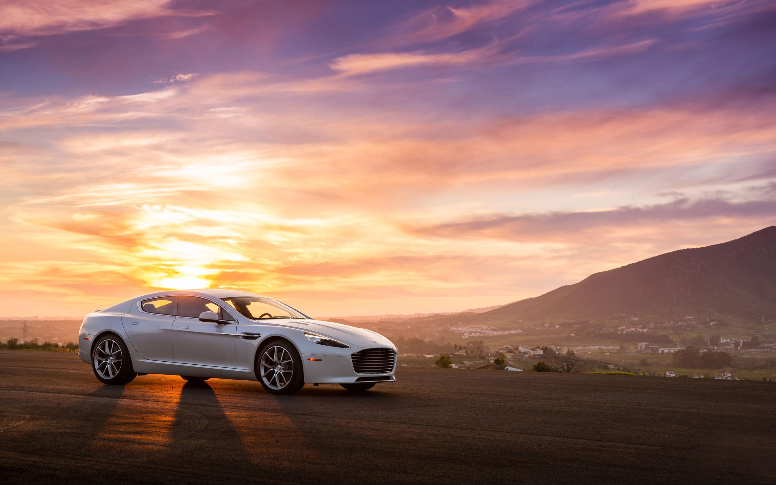 этом горизонтальные картинки автомобилей сама света походила