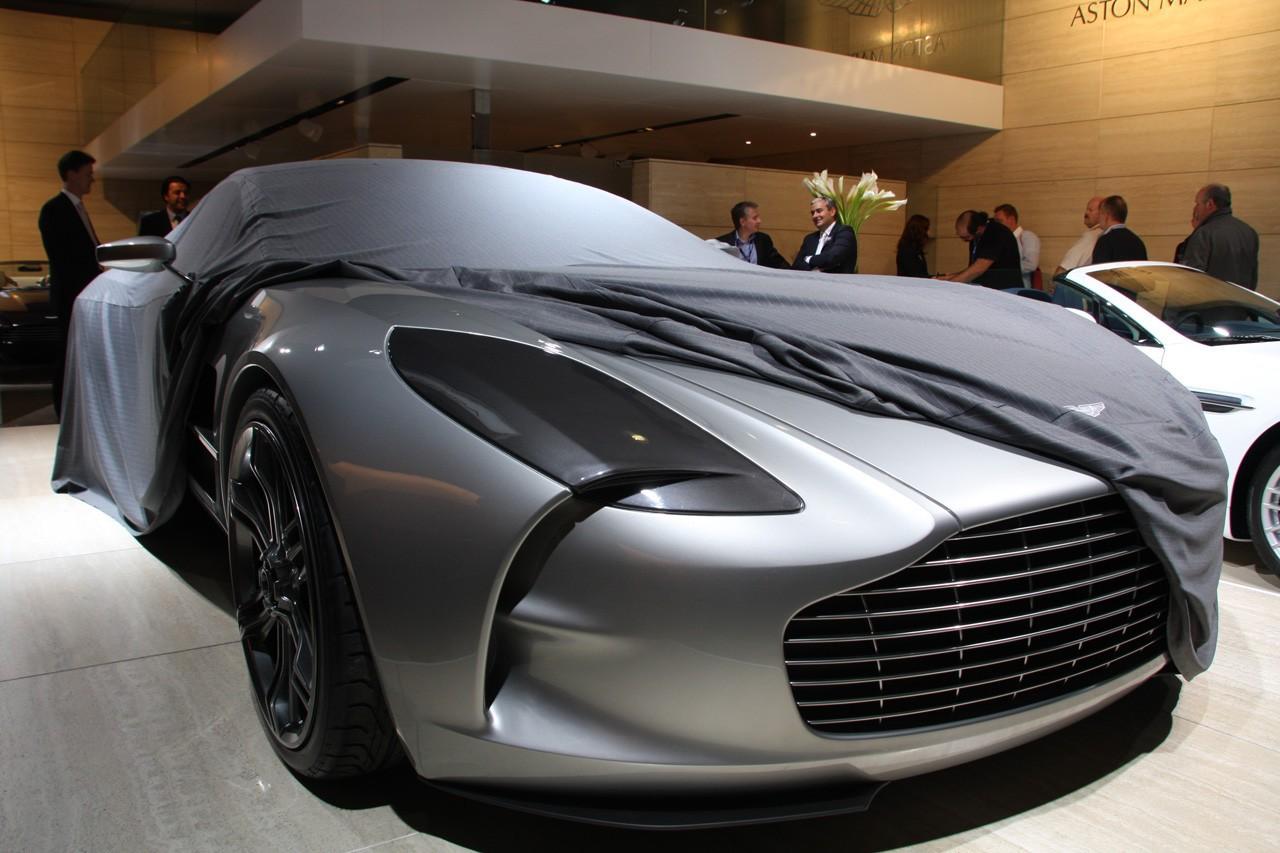 самое популярное фото в мире дорогие авто