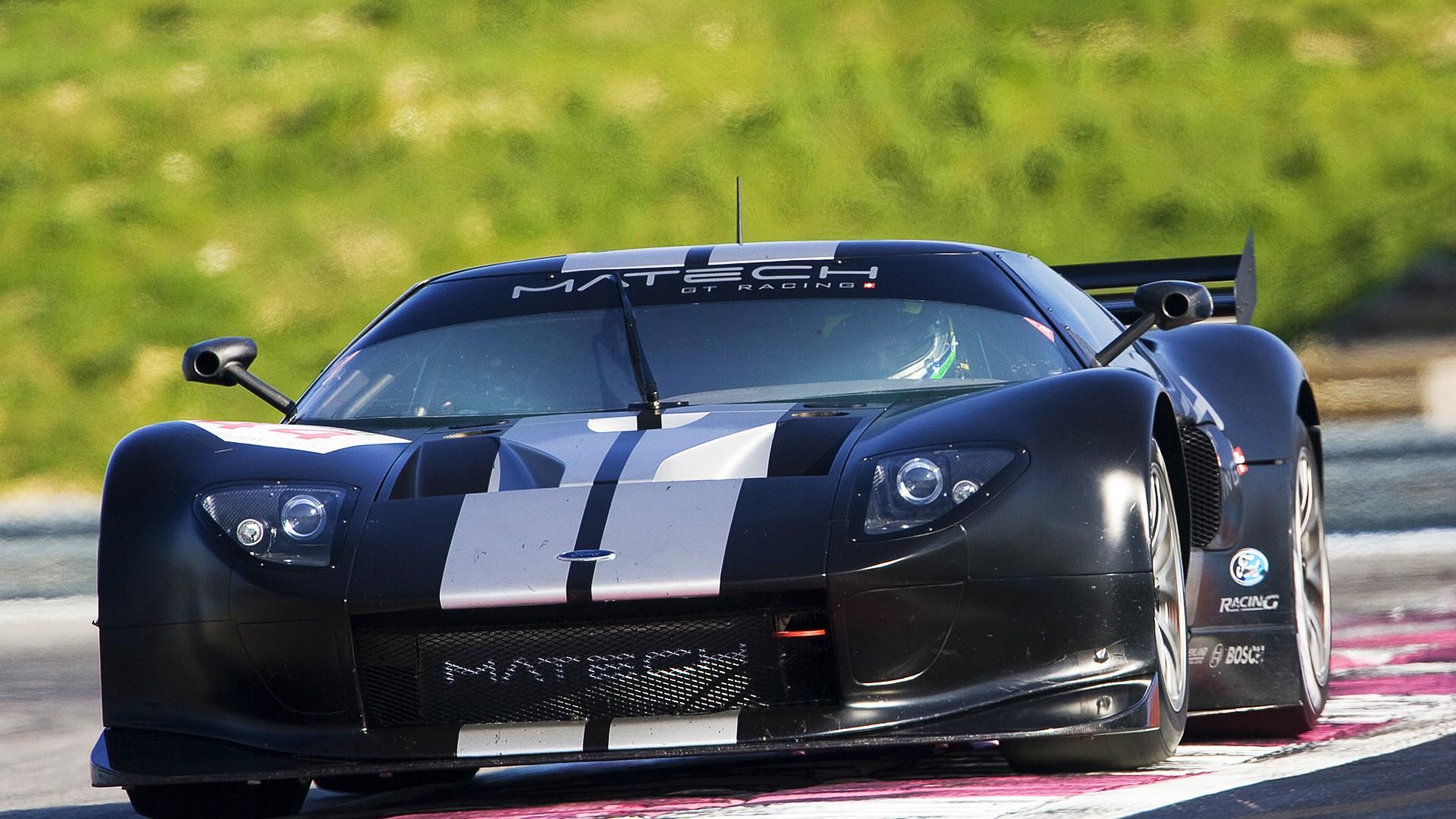 Крутые картинки гоночных машин, сама себе