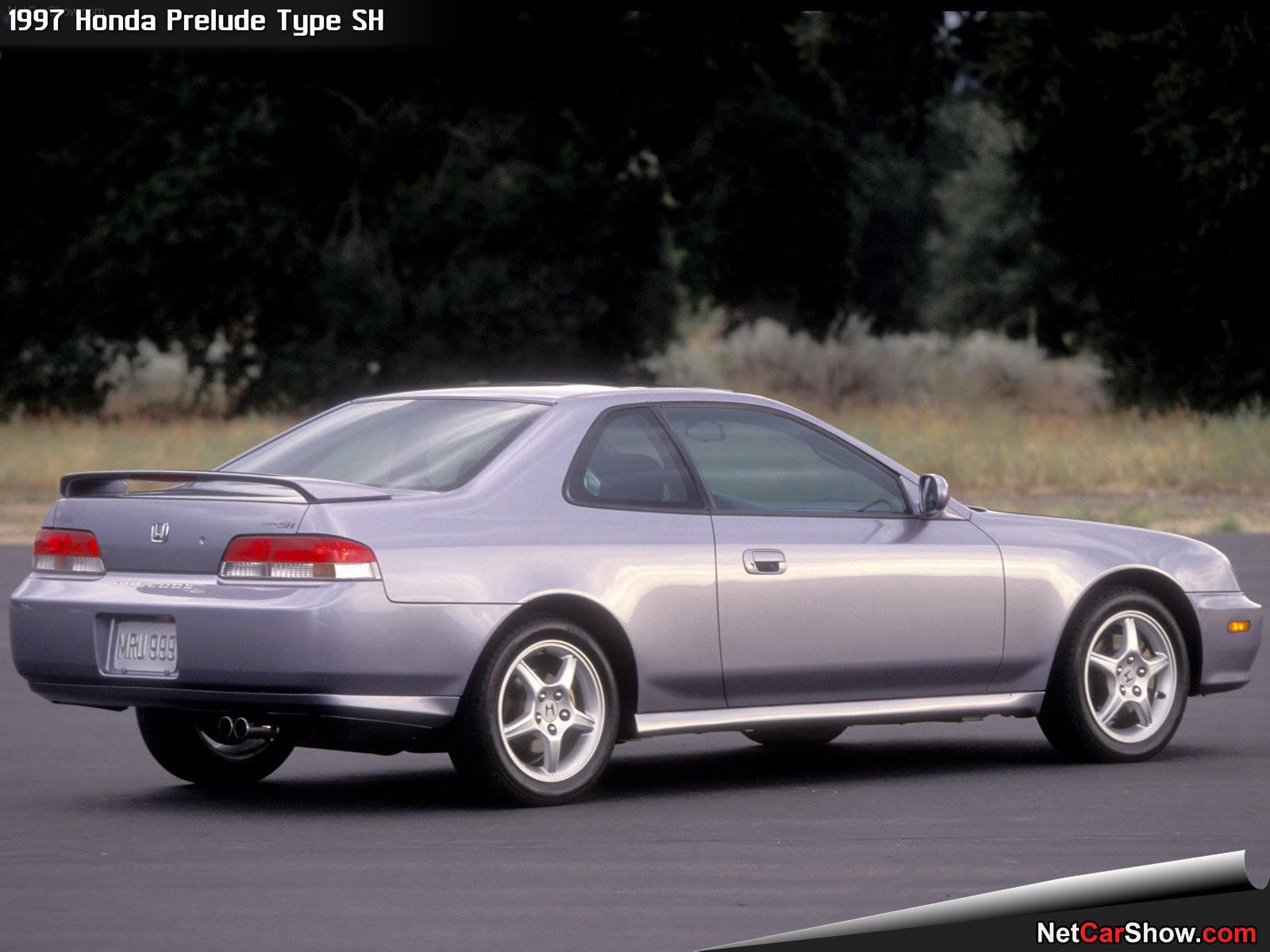 2015 Honda Prelude - Price, Engine, Specs, Release date
