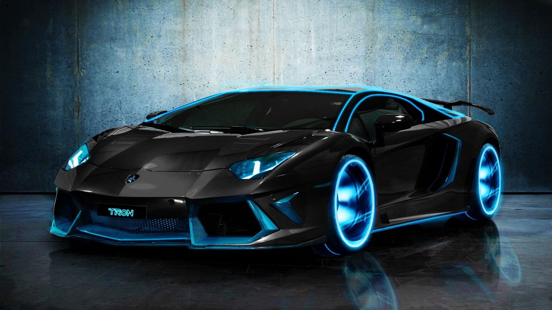 Auto___Lamborghini_New_car_Lamborghini_Avendator_2014__067318_.jpg