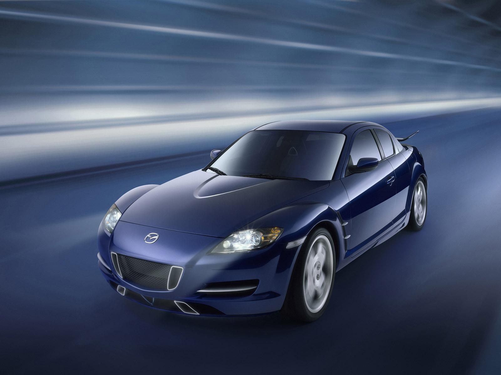 Картинки для, картинки с автомобилями анимация