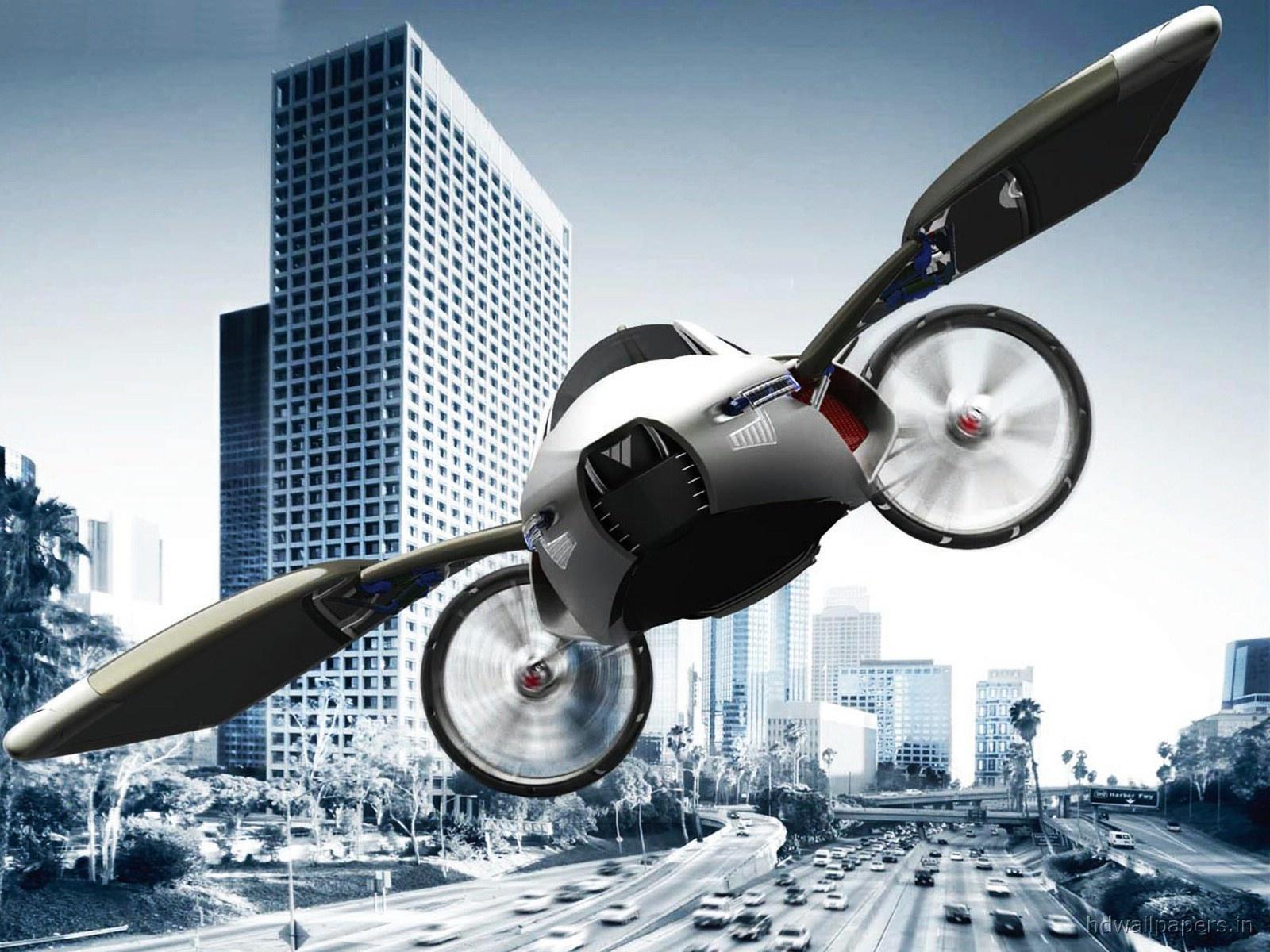 знать вкусы картинки летающие машины будущего легко