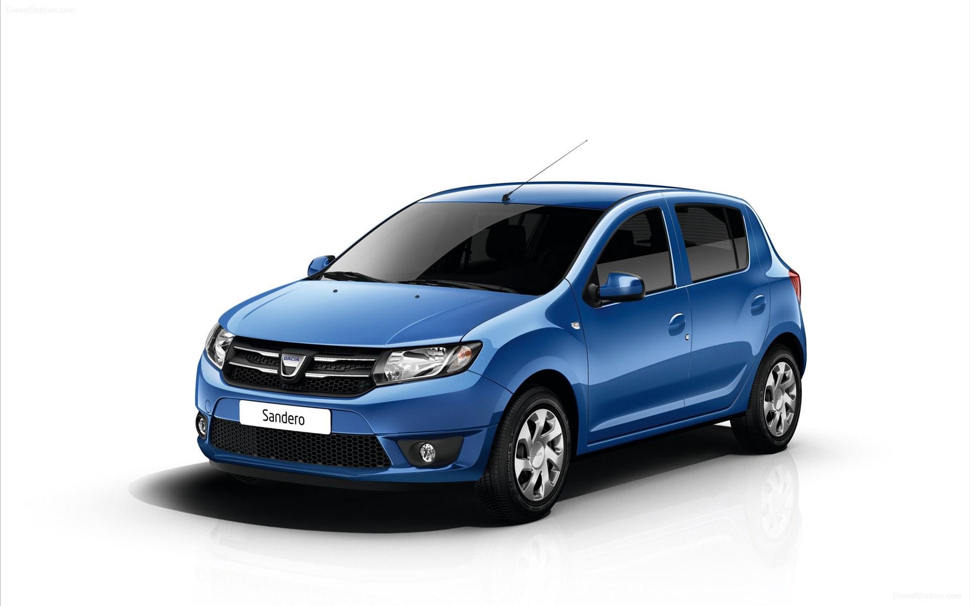 Auto___Renault__New_car_Renault_Sandero__062098_.jpg