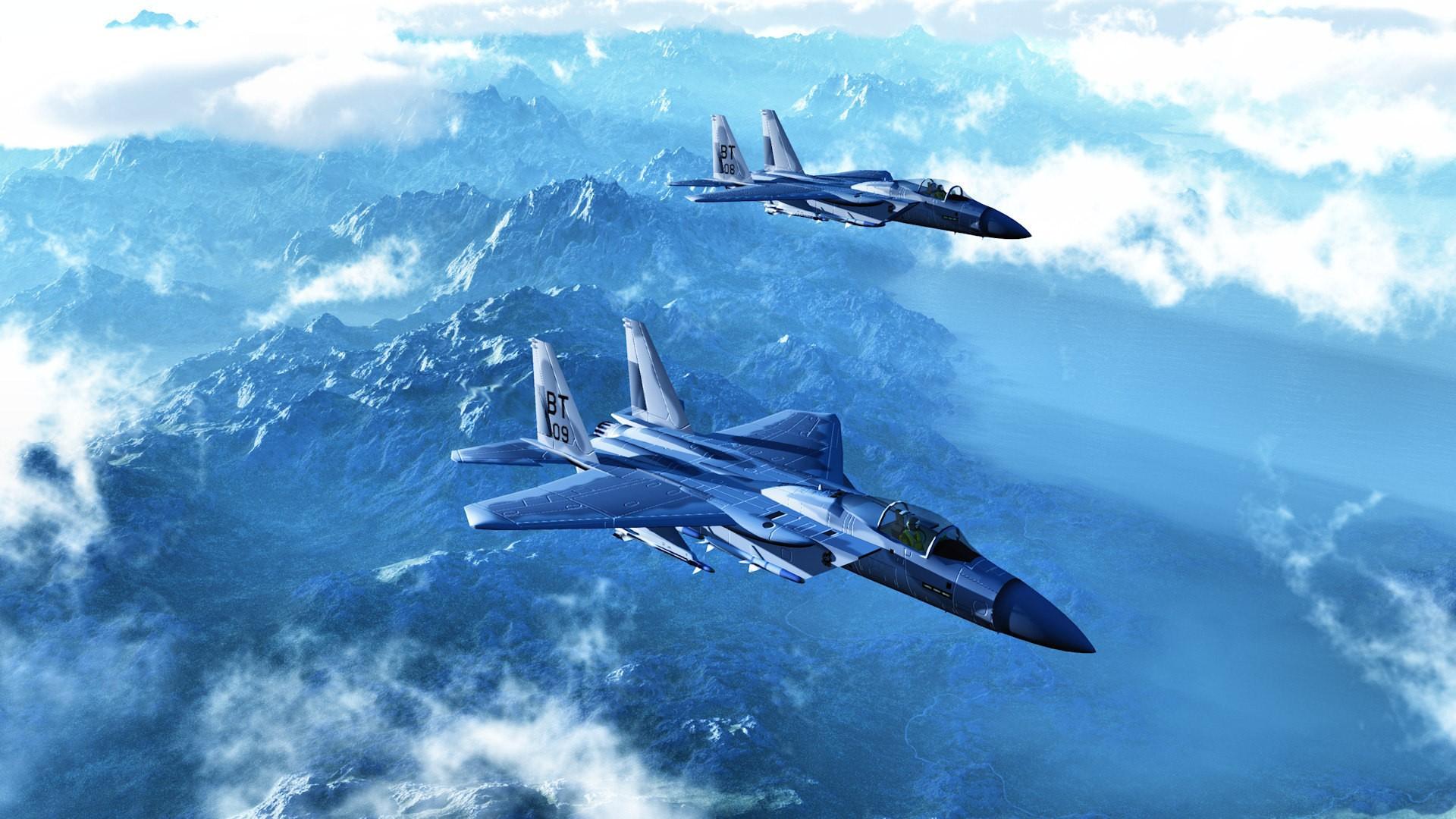 Картинки на тему авиация и космос, днем рождения сестренке
