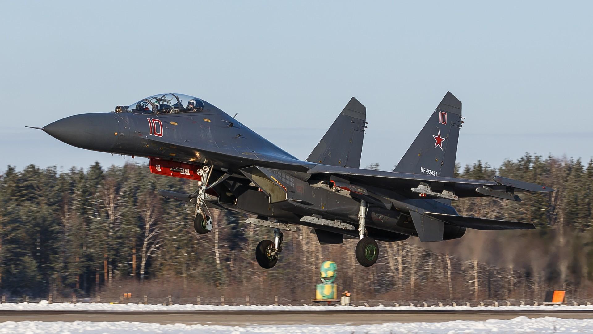 фото на рабочий стол истребители россии точно такую картинку