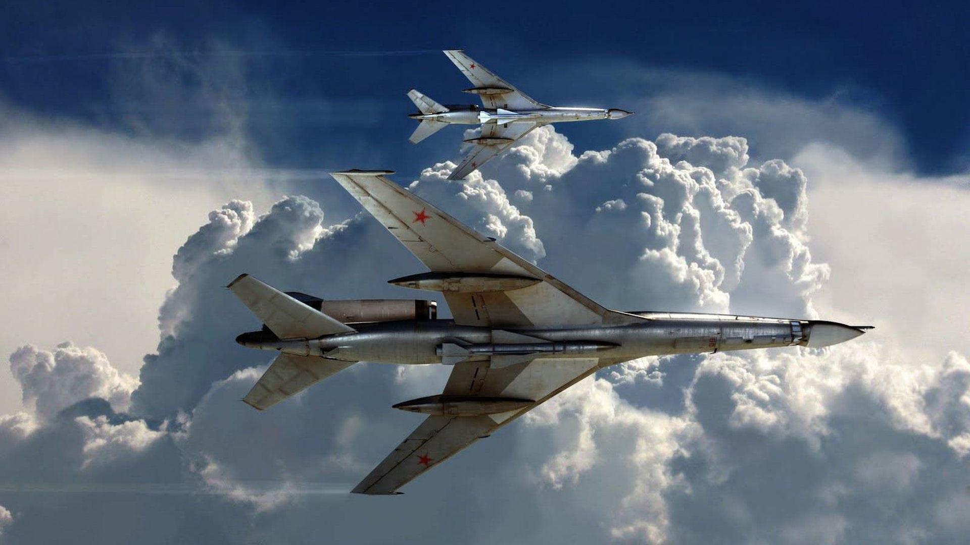 самолеты дальней авиации картинки дизайнерские колоды