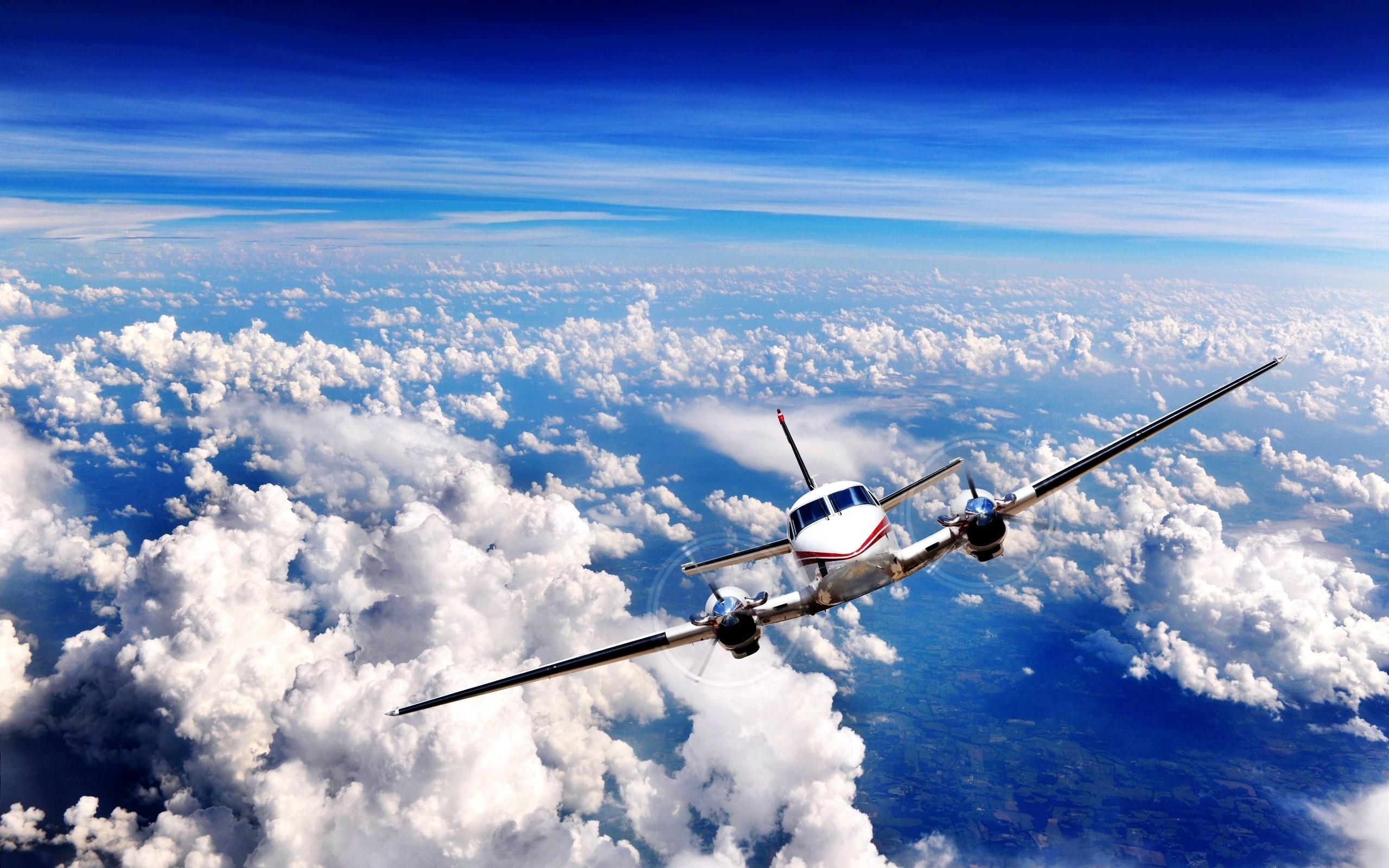поговорим данный картинка как летают самолеты еще полную