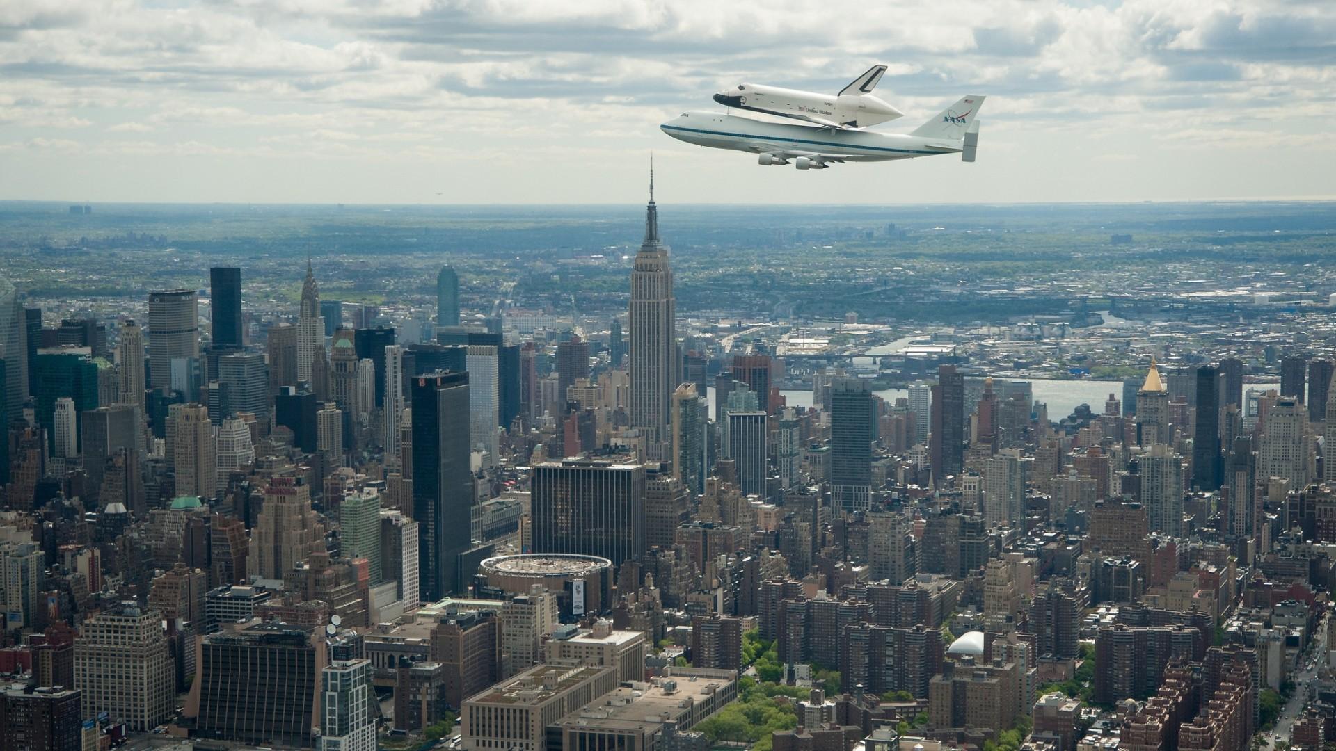 самолет улетает в америку картинка скучными
