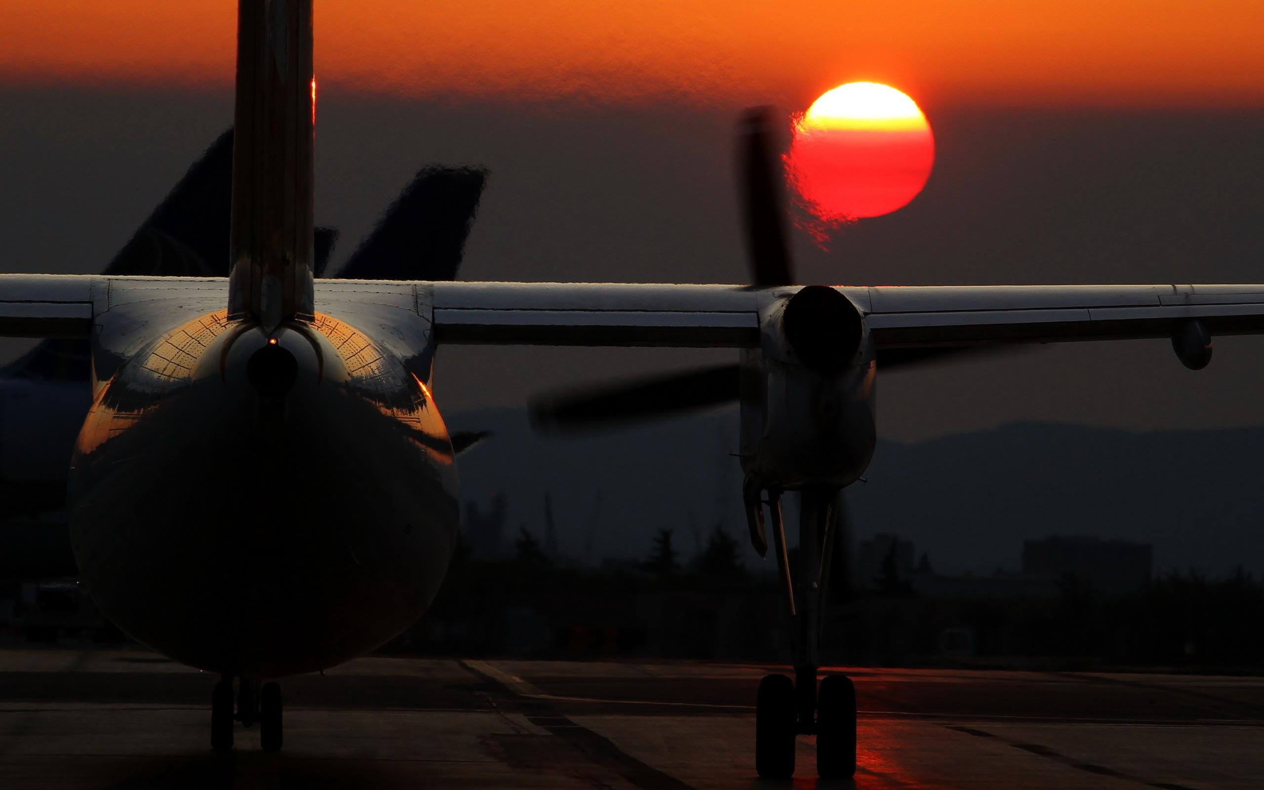 должна лучшие фото самолетов сзади толстые