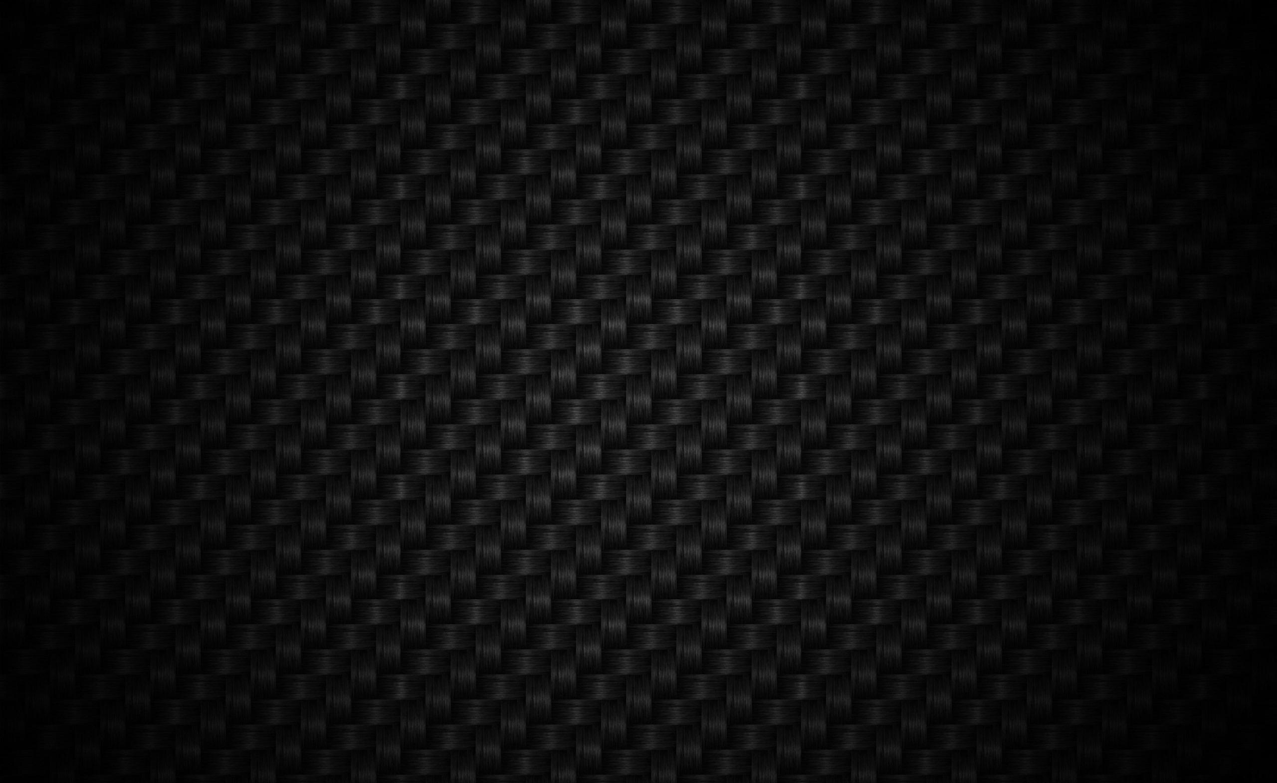 картинки черные на заставку