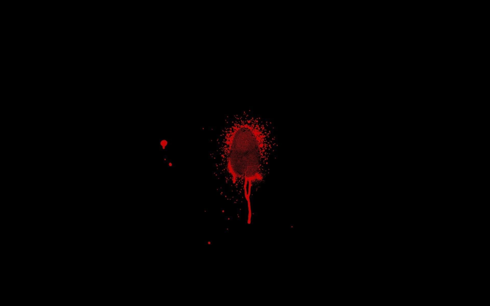 Сонник Кровь приснилась к чему снится во сне Кровь