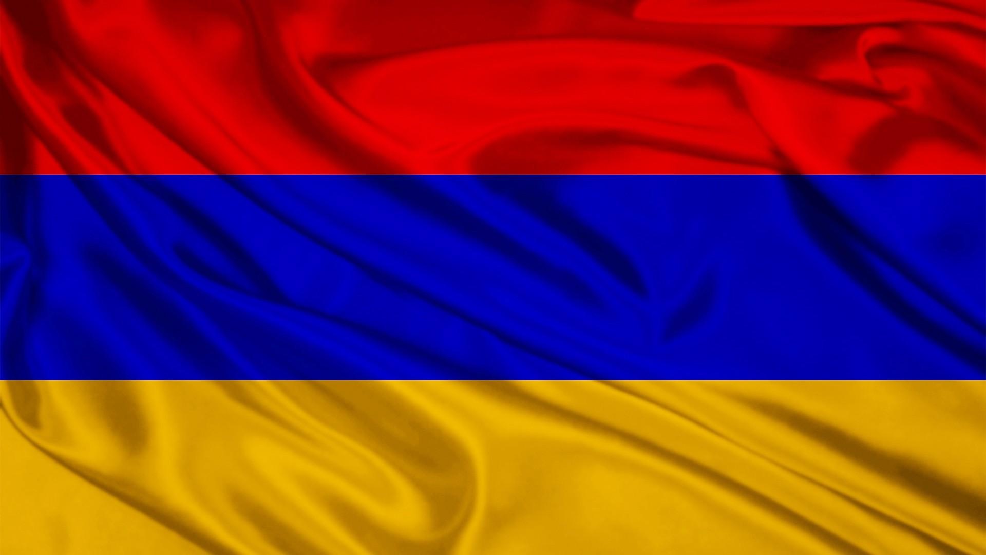 Armenia Flag Jpg
