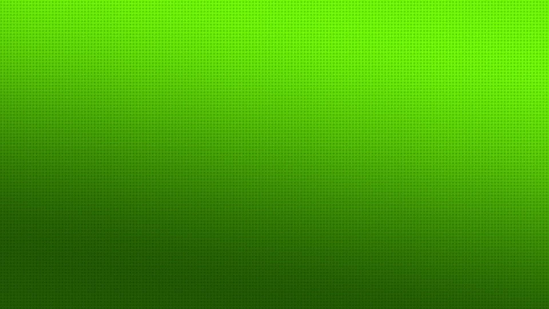 картинки с зеленым фоном ответ