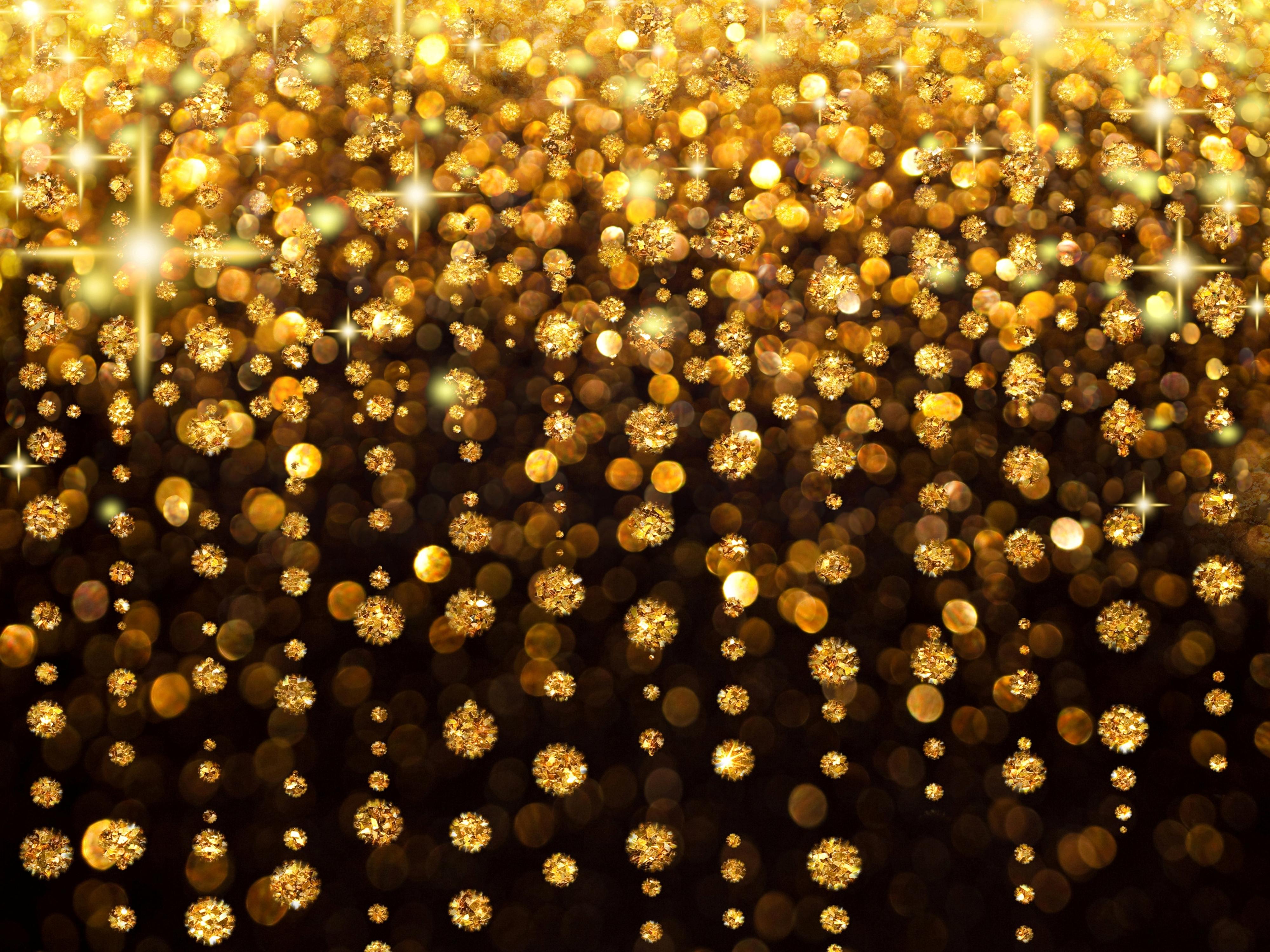 золотой дождь фотографии