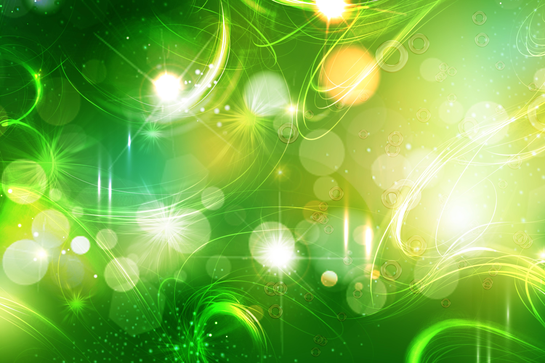 Bliss image  Wikipedia