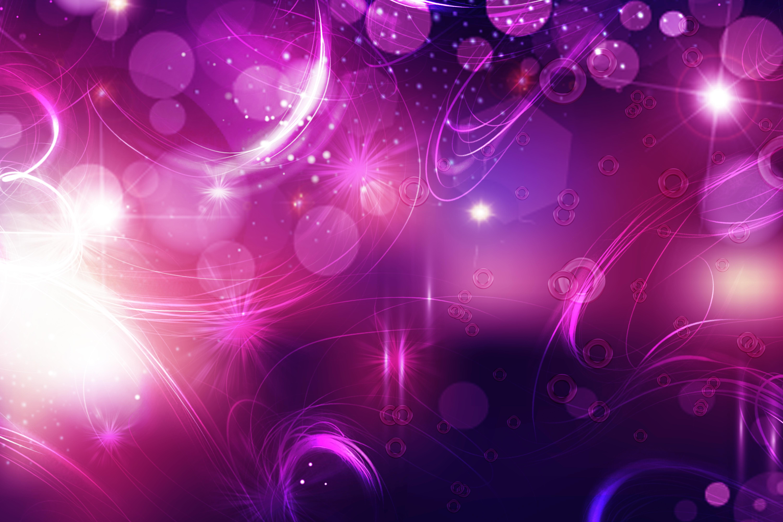 Картинки фиолетовый фон для фотошопа